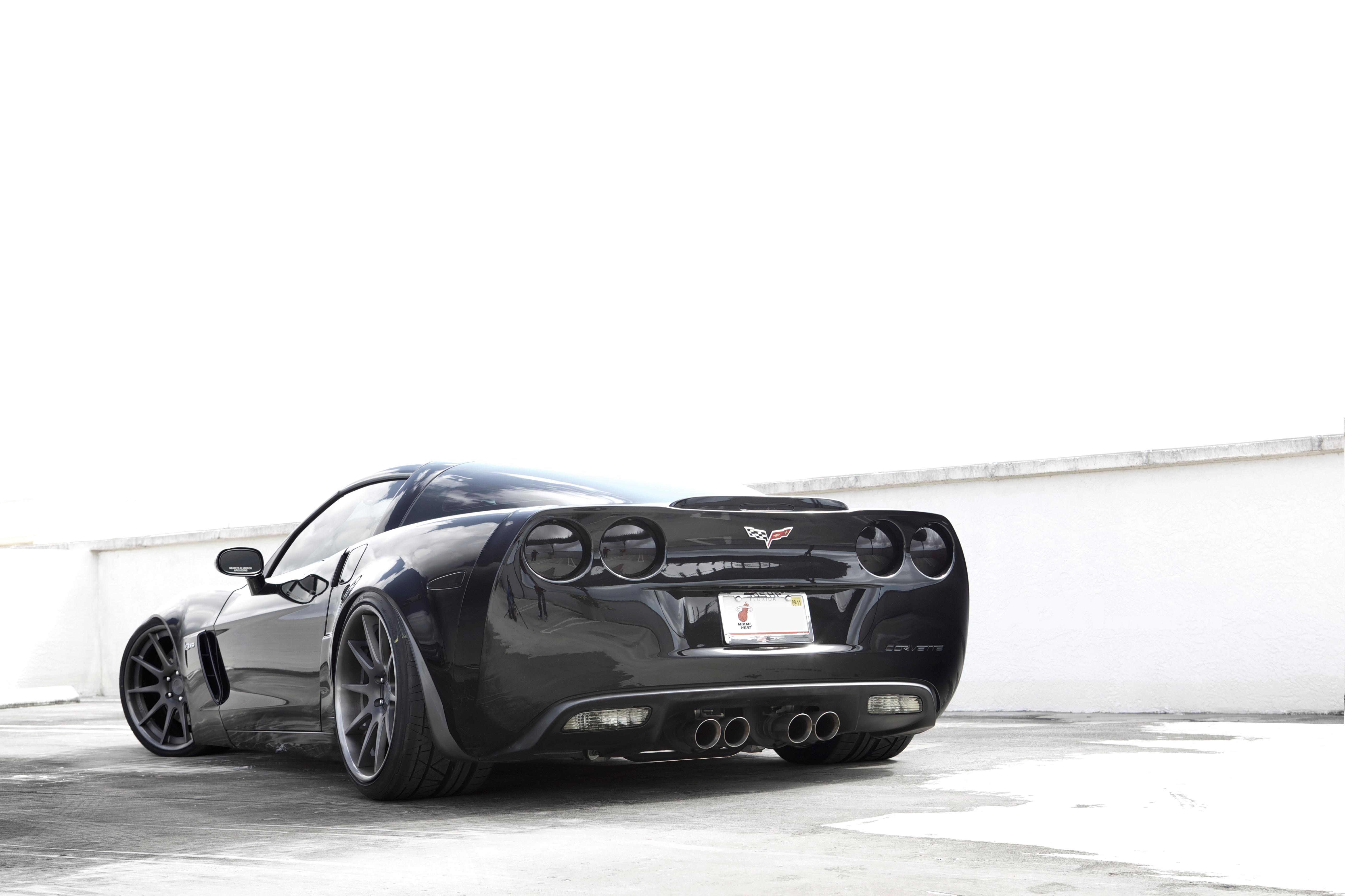123125 Hintergrundbild herunterladen Auto, Cars, Autos, Chevrolet-Korvette, Chevrolet Corvette, Z06 - Bildschirmschoner und Bilder kostenlos