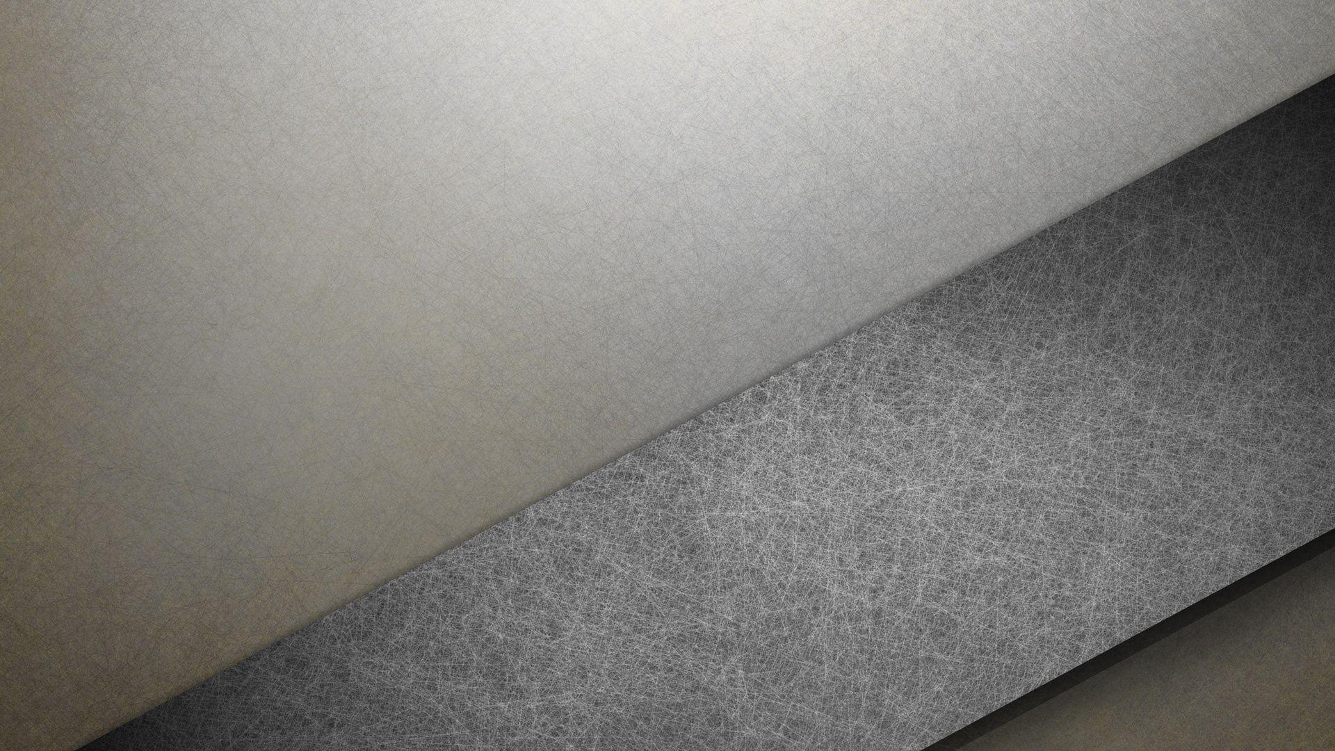 63436 скачать обои Текстуры, Серый, Текстура, Линии, Поверхность - заставки и картинки бесплатно