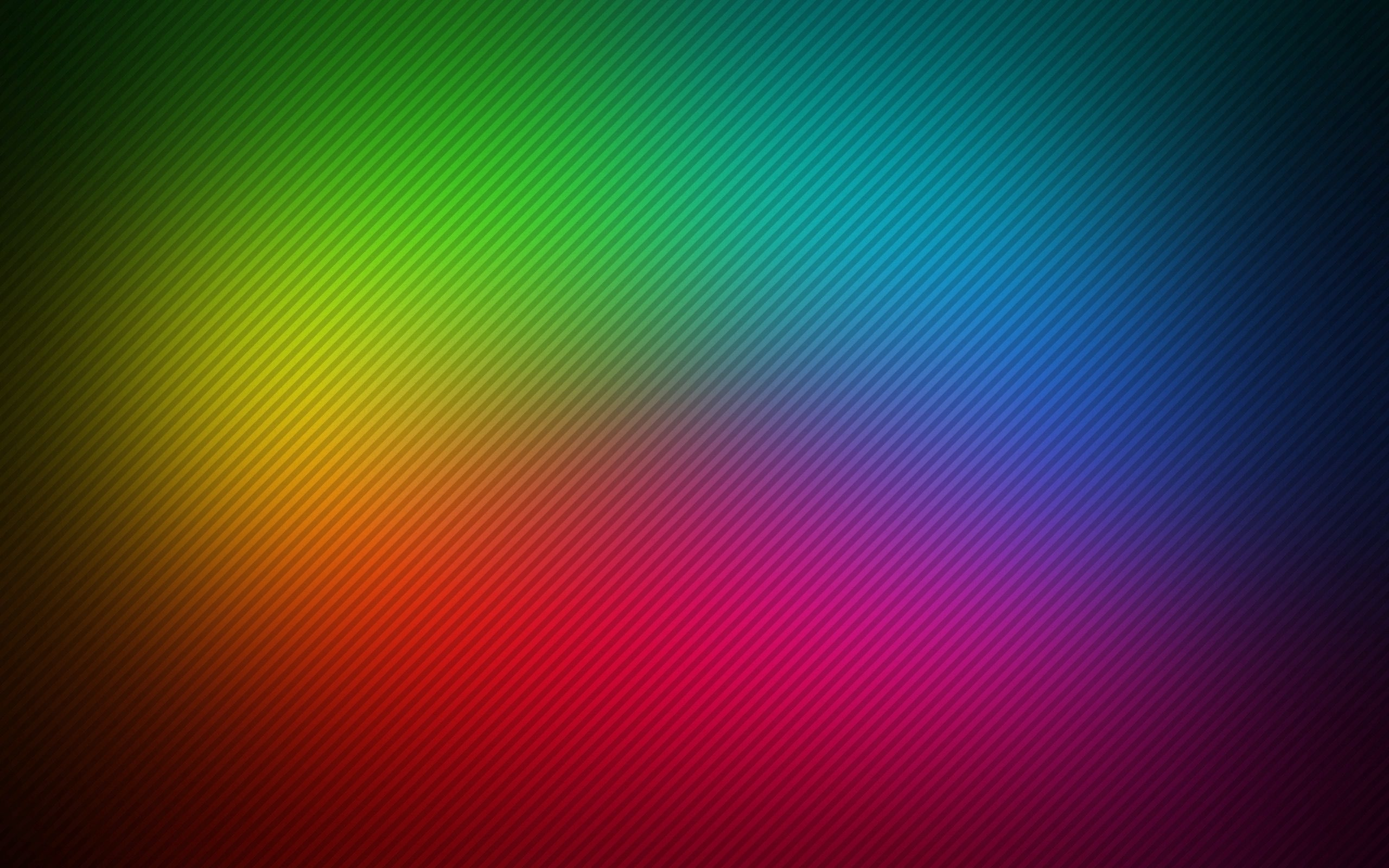 89933 download wallpaper Surface, Background, Texture, Textures, Stains, Spots, Colorful, Colourful screensavers and pictures for free