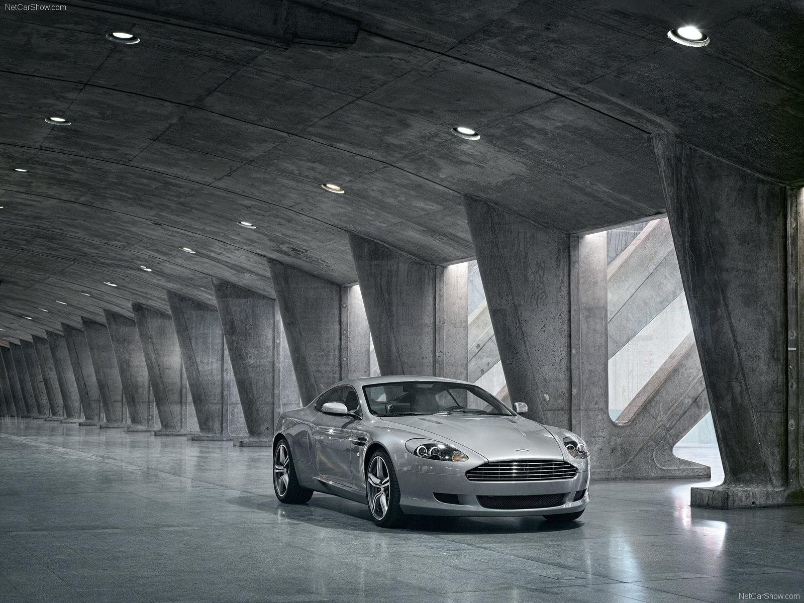 13428 скачать обои Транспорт, Машины, Астон Мартин (Aston Martin) - заставки и картинки бесплатно