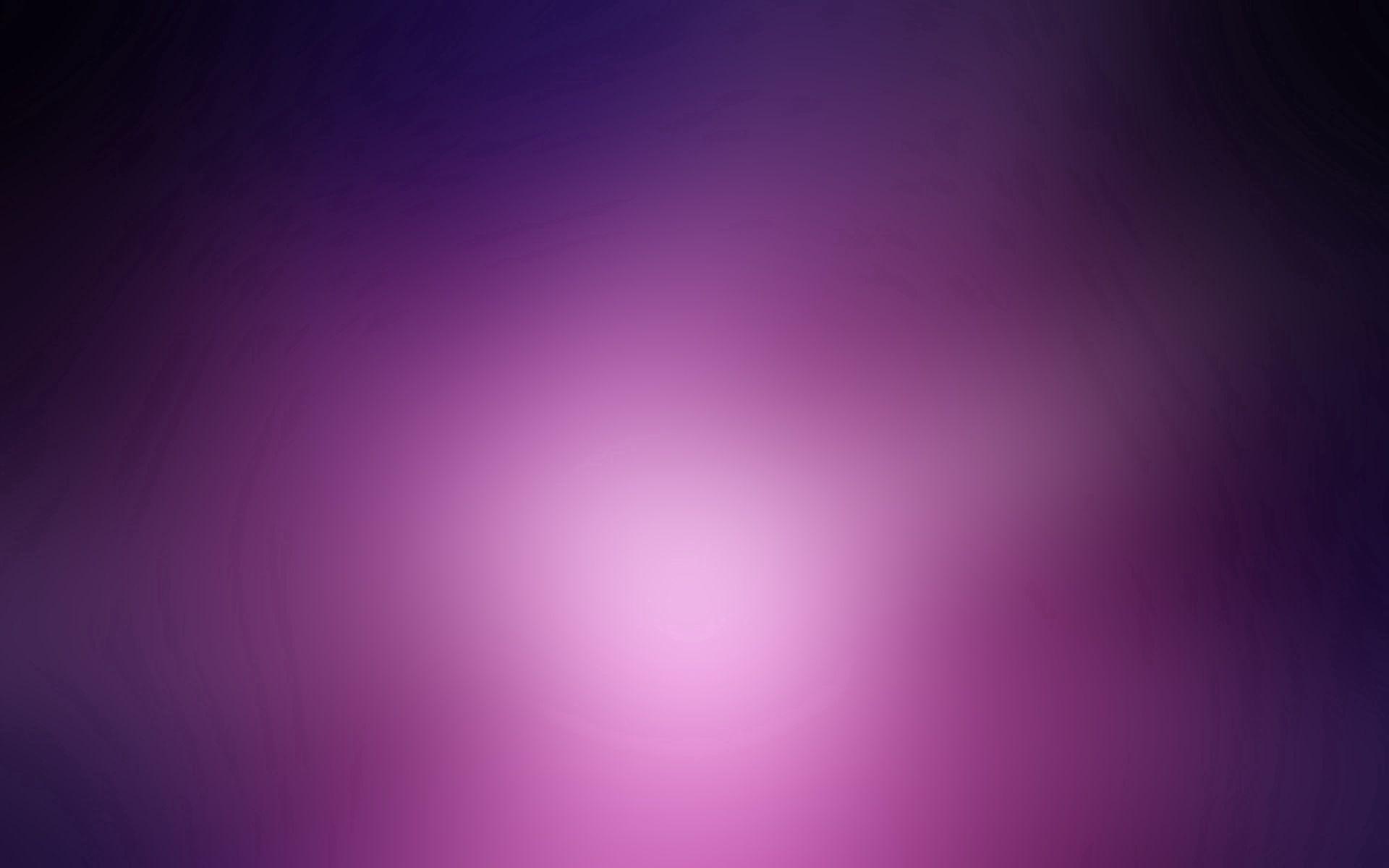 144791 скачать обои Абстракция, Пятно, Фон, Свет, Тень - заставки и картинки бесплатно