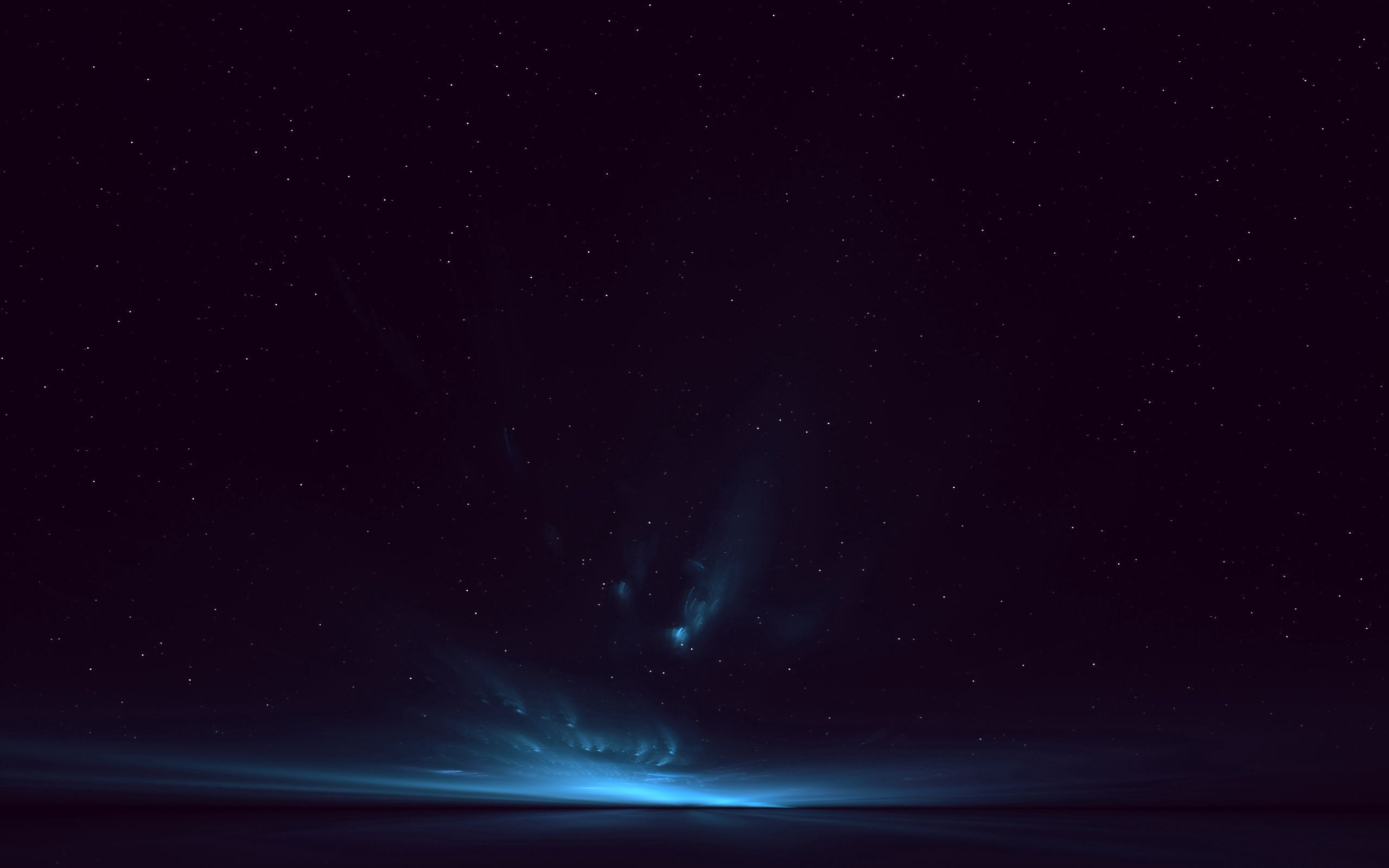 130238 download wallpaper Dark, Shine, Light, Sky, Background, Stars screensavers and pictures for free