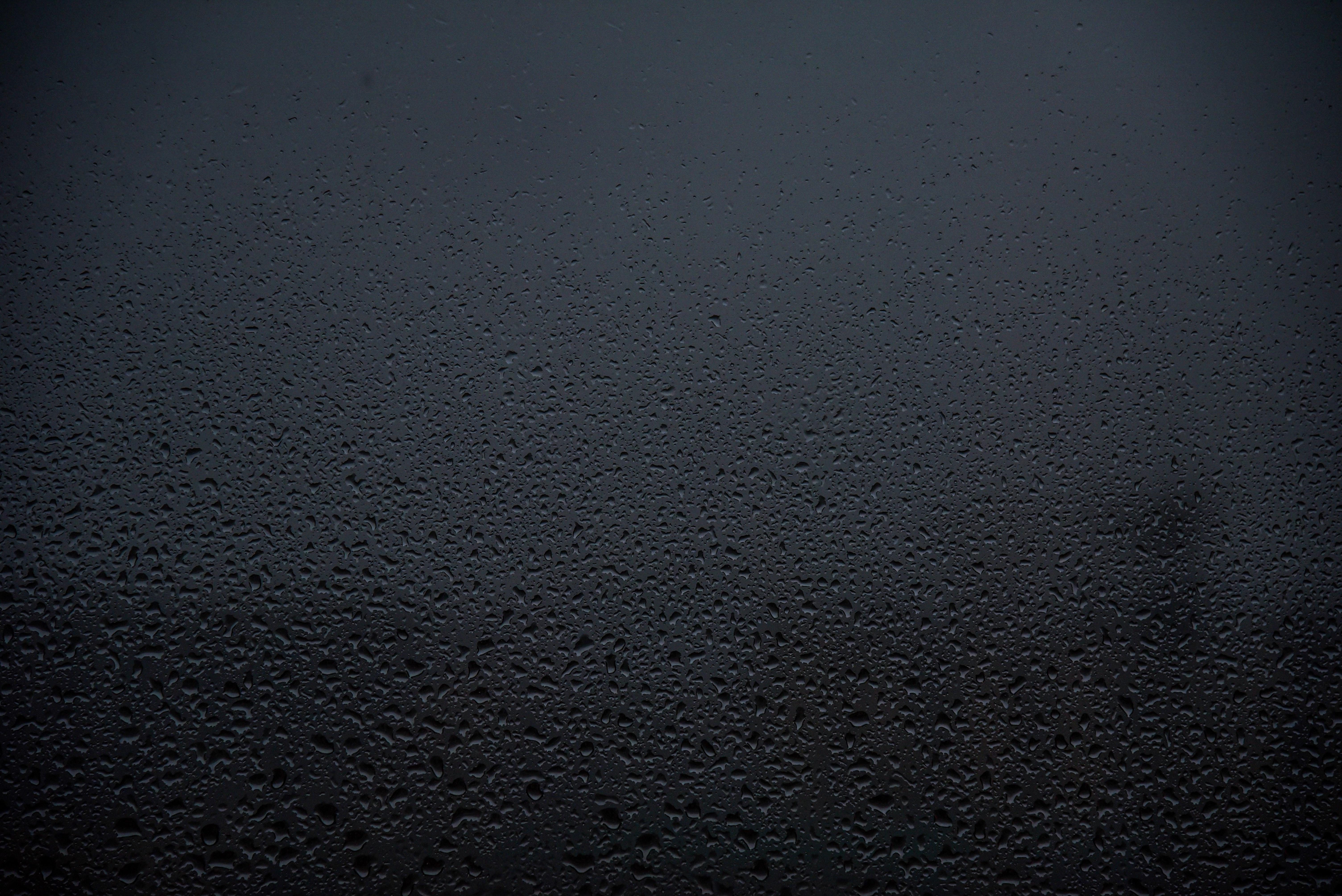 52378 Заставки и Обои Капли на телефон. Скачать Макро, Стекло, Капли, Дождь, Мокрый картинки бесплатно