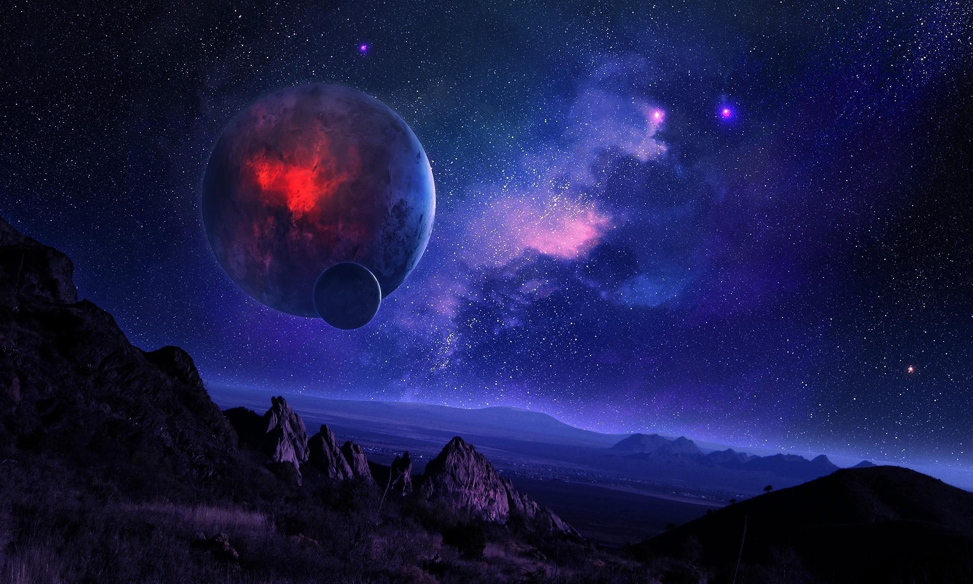 20910 Заставки и Обои Космос на телефон. Скачать Космос, Пейзаж, Планеты, Звезды картинки бесплатно