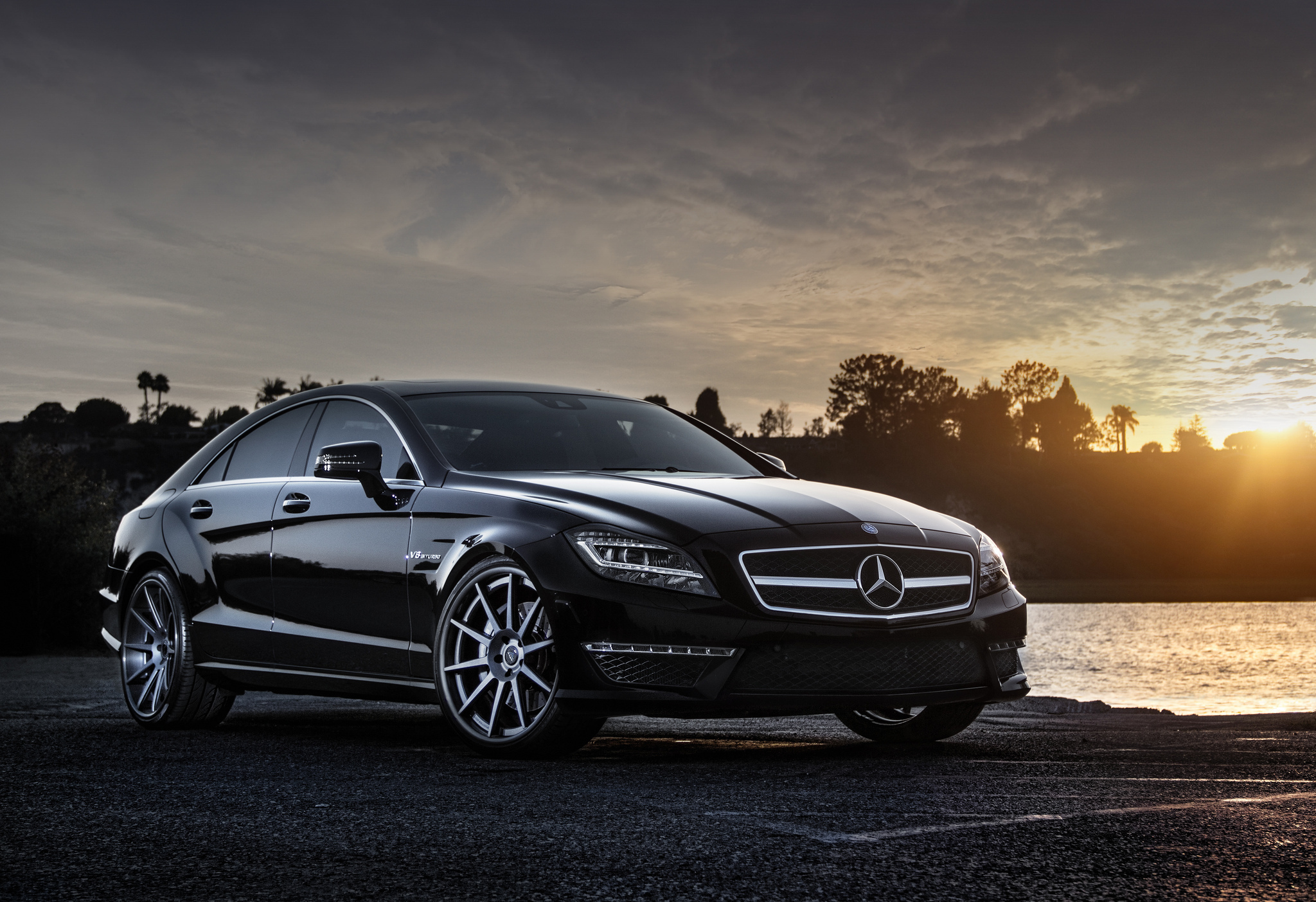 20108 скачать обои Транспорт, Машины, Мерседес (Mercedes) - заставки и картинки бесплатно