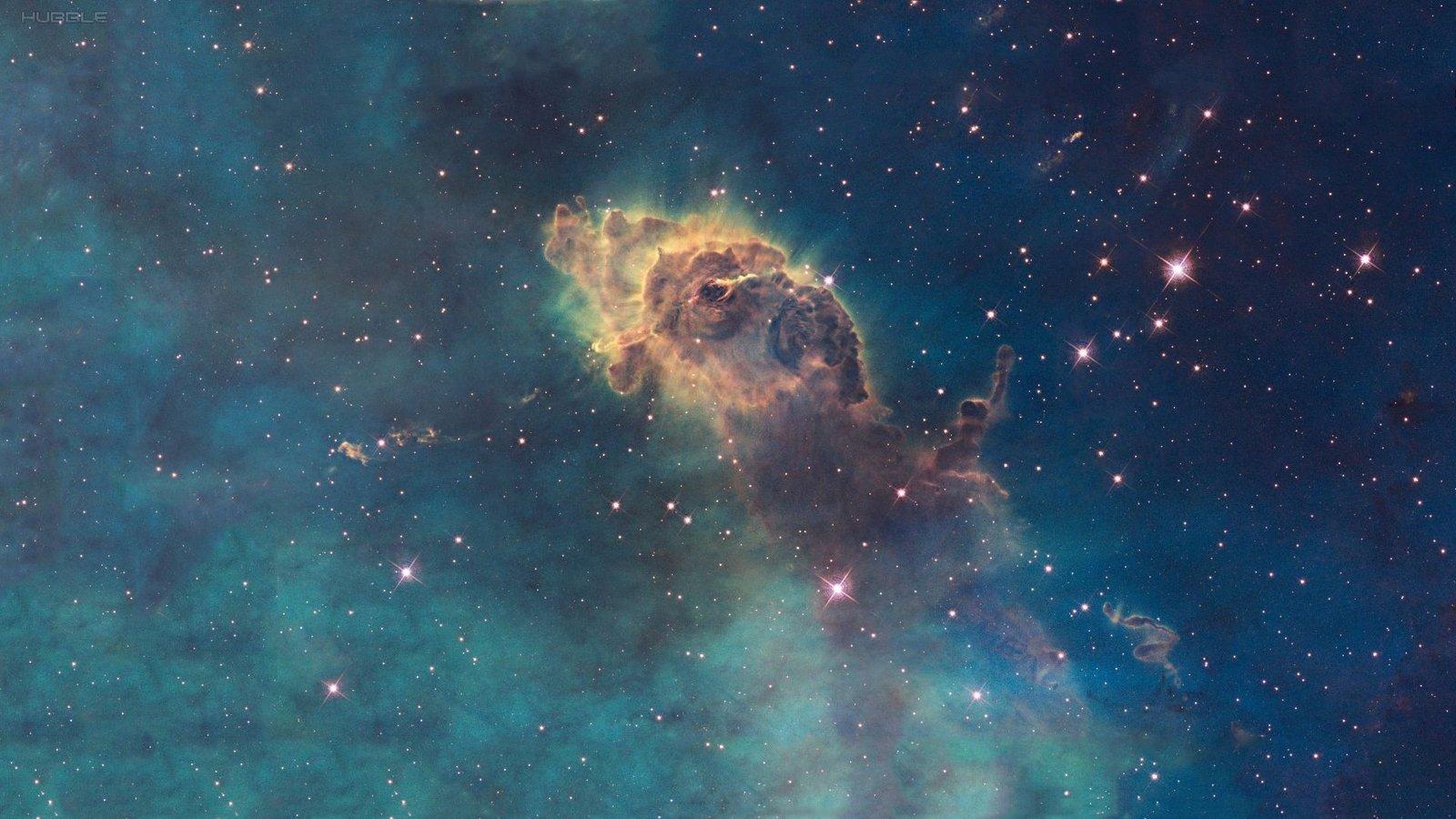 15454 скачать обои Пейзаж, Фон, Космос, Звезды - заставки и картинки бесплатно