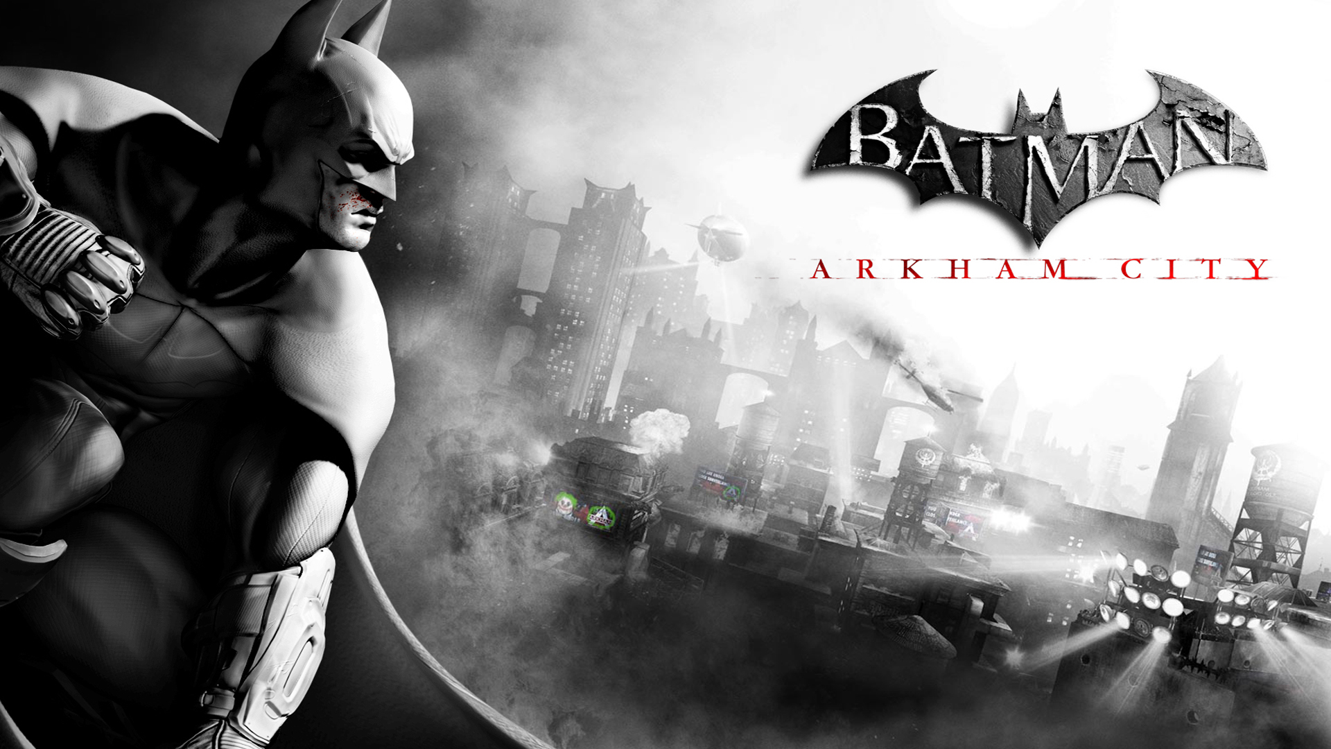 14132 download wallpaper Cinema, Batman screensavers and pictures for free