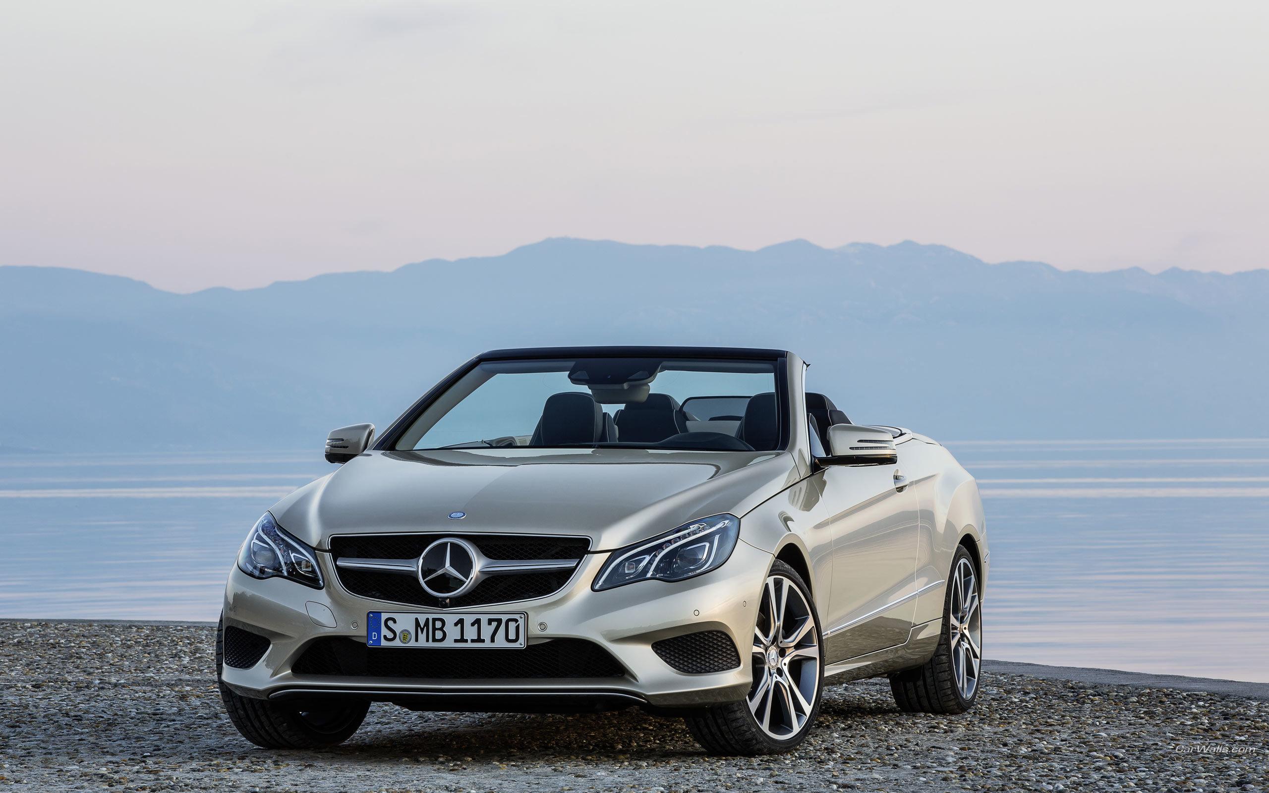 43905 скачать обои Транспорт, Машины, Мерседес (Mercedes) - заставки и картинки бесплатно