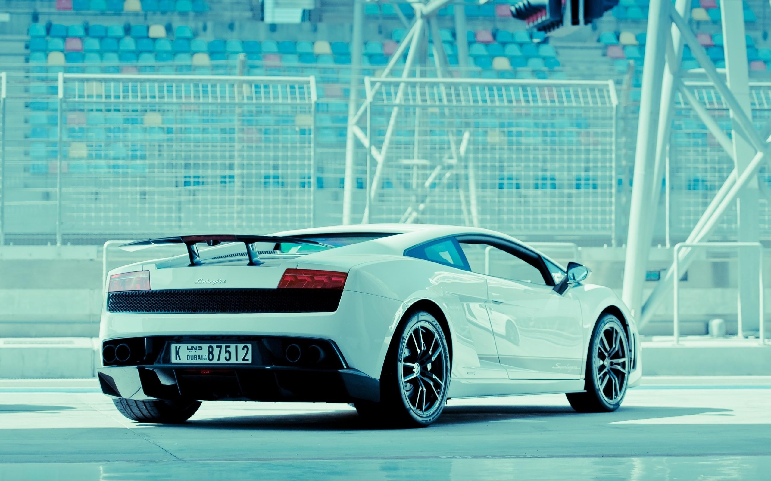 24027 скачать обои Транспорт, Машины, Ламборджини (Lamborghini) - заставки и картинки бесплатно