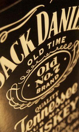 19407壁紙のダウンロードブランド, 飲料, ジャックダニエル-スクリーンセーバーと写真を無料で