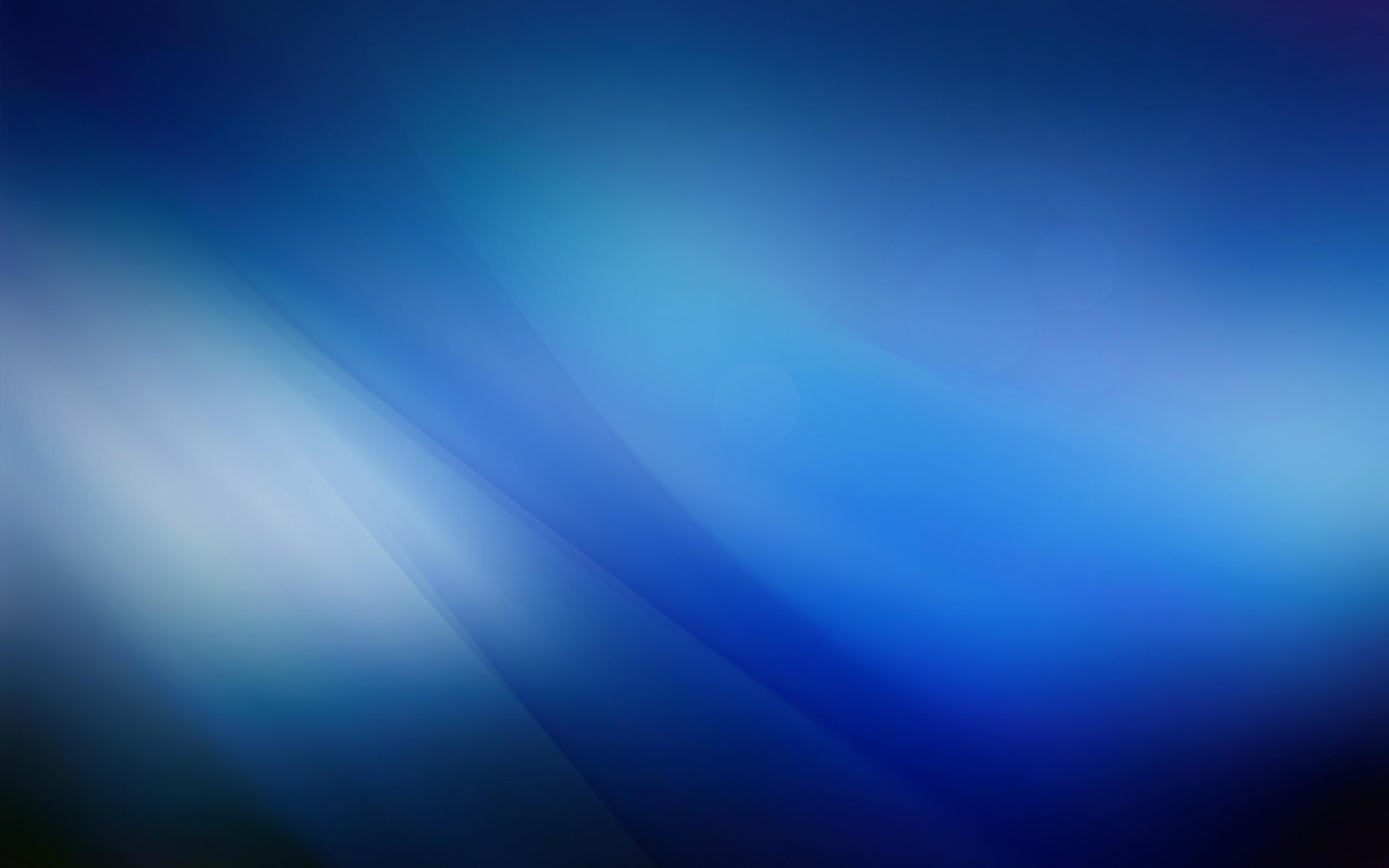 9484 скачать Синие обои на телефон бесплатно, Фон Синие картинки и заставки на мобильный