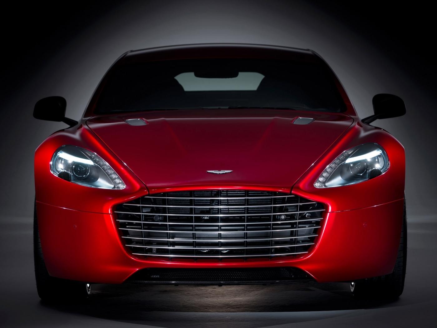 24163 скачать обои Транспорт, Машины, Астон Мартин (Aston Martin) - заставки и картинки бесплатно
