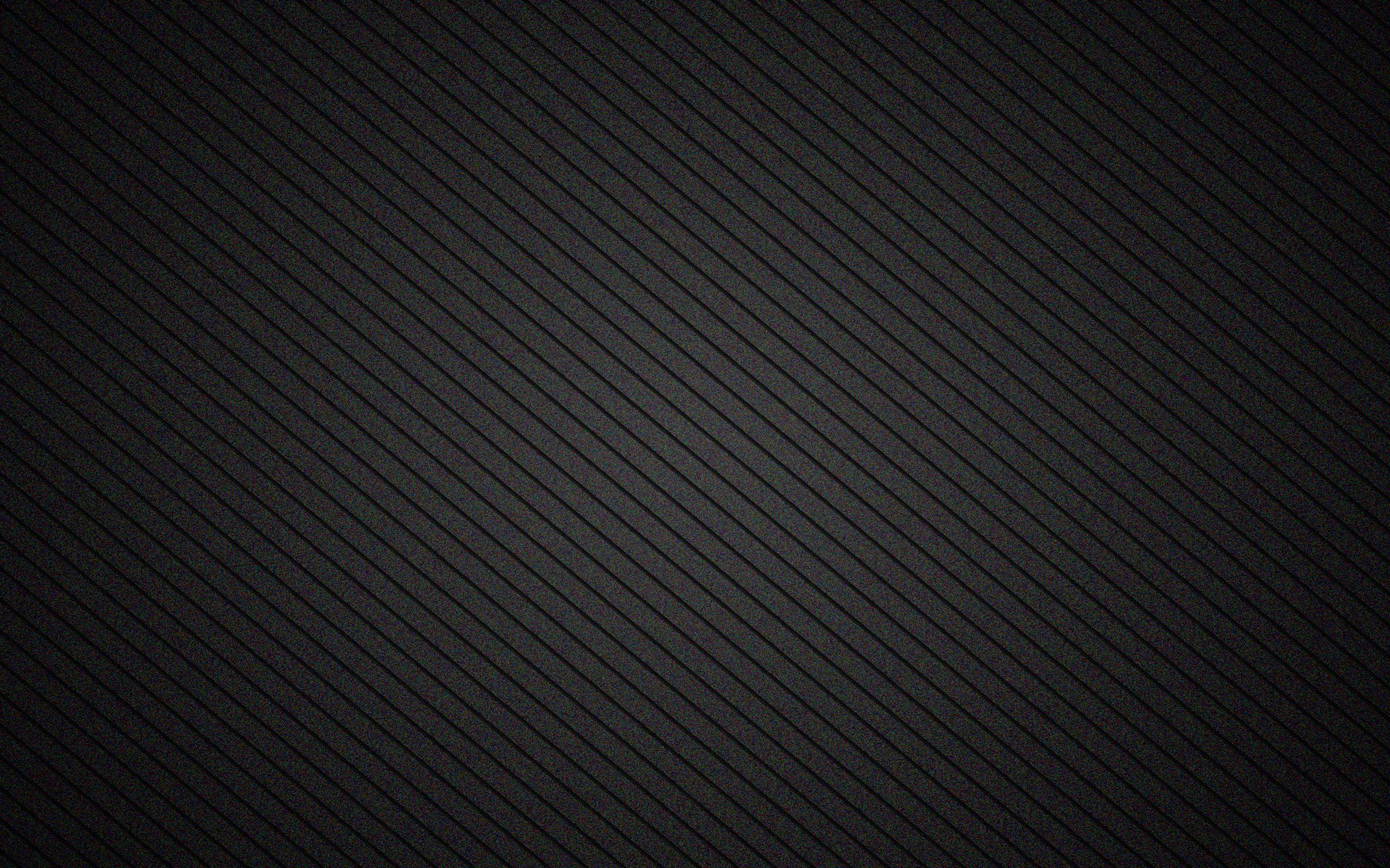 82642 télécharger le fond d'écran Textures, Texture, Rayures, Stries, Obliquement, Ombre, Contexte, Le Noir - économiseurs d'écran et images gratuitement