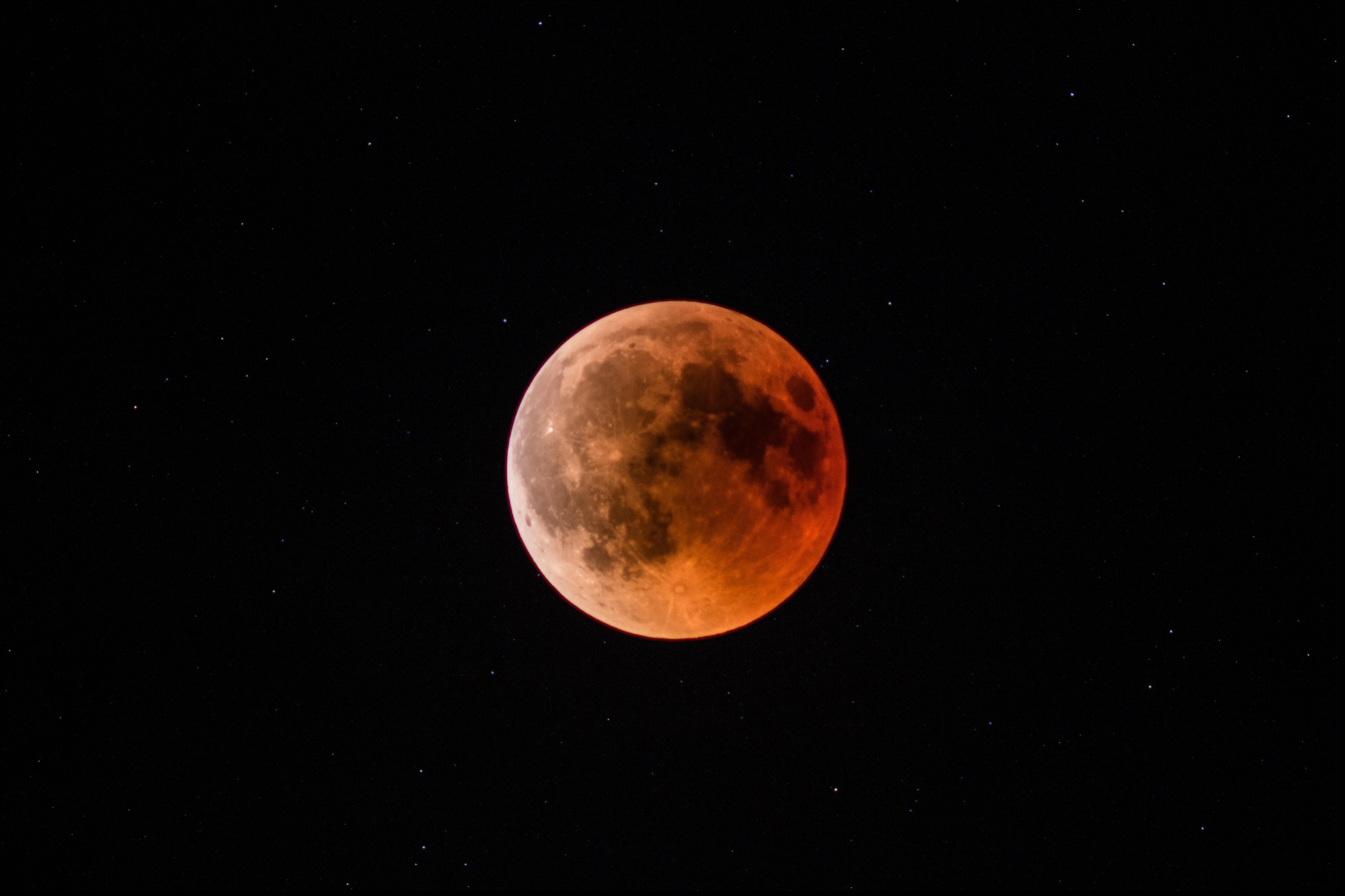 156411 скачать обои Луна, Небо, Космос, Звезды, Ночь, Полнолуние - заставки и картинки бесплатно