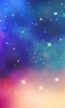 20555 скачать обои Пейзаж, Космос, Звезды - заставки и картинки бесплатно