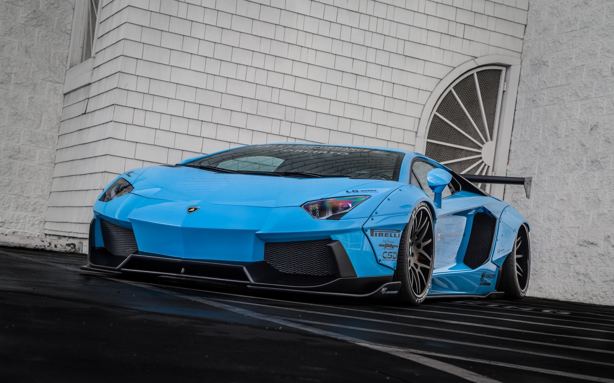 59142 Заставки и Обои Ламборджини (Lamborghini) на телефон. Скачать Ламборджини (Lamborghini), Тачки (Cars), Aventador, Lp700-4, Front View картинки бесплатно