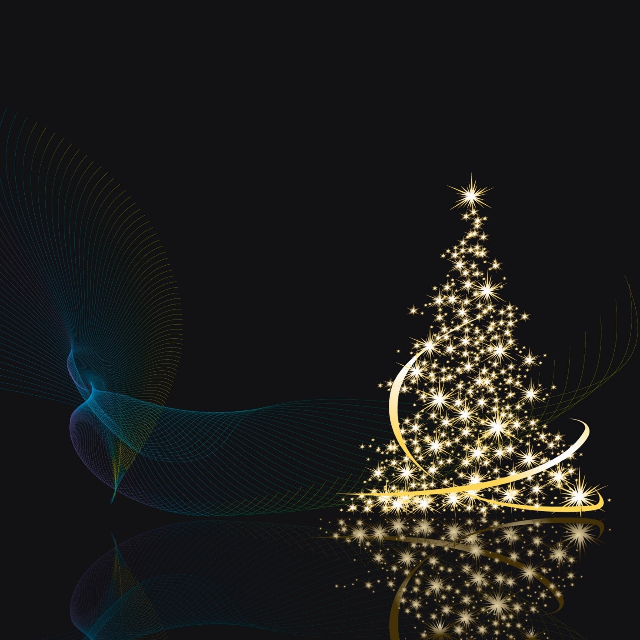 28586 download wallpaper Holidays, Background, New Year, Christmas, Xmas screensavers and pictures for free
