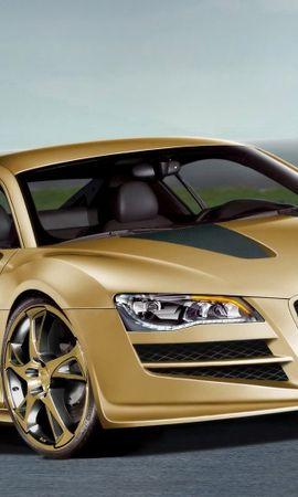 45706 скачать обои Транспорт, Машины, Ауди (Audi) - заставки и картинки бесплатно