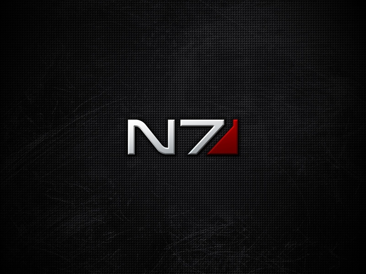 34511 download wallpaper Games, Background, Logos, Mass Effect screensavers and pictures for free