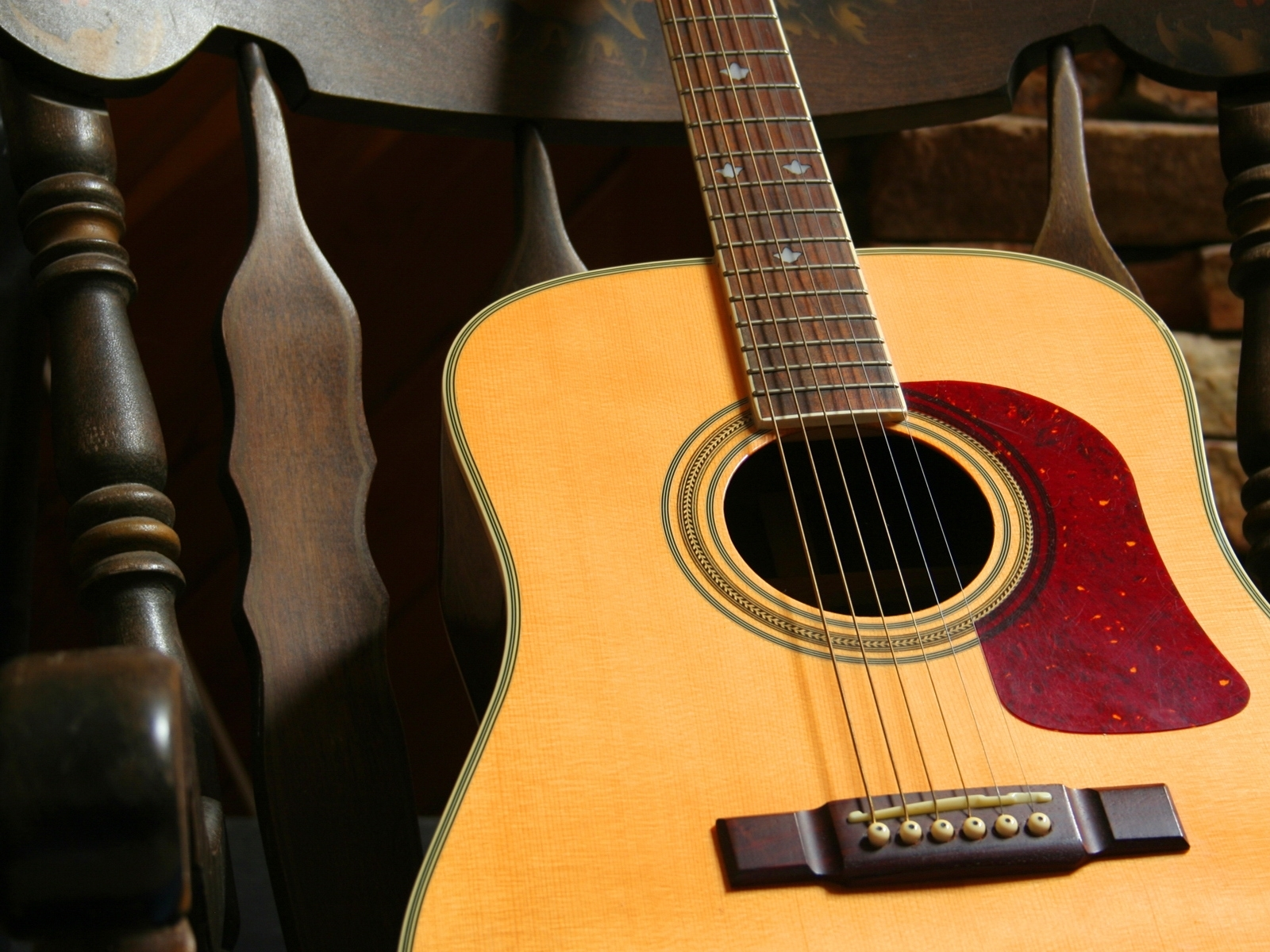 8700 download wallpaper Music, Tools, Guitars, Objects screensavers and pictures for free