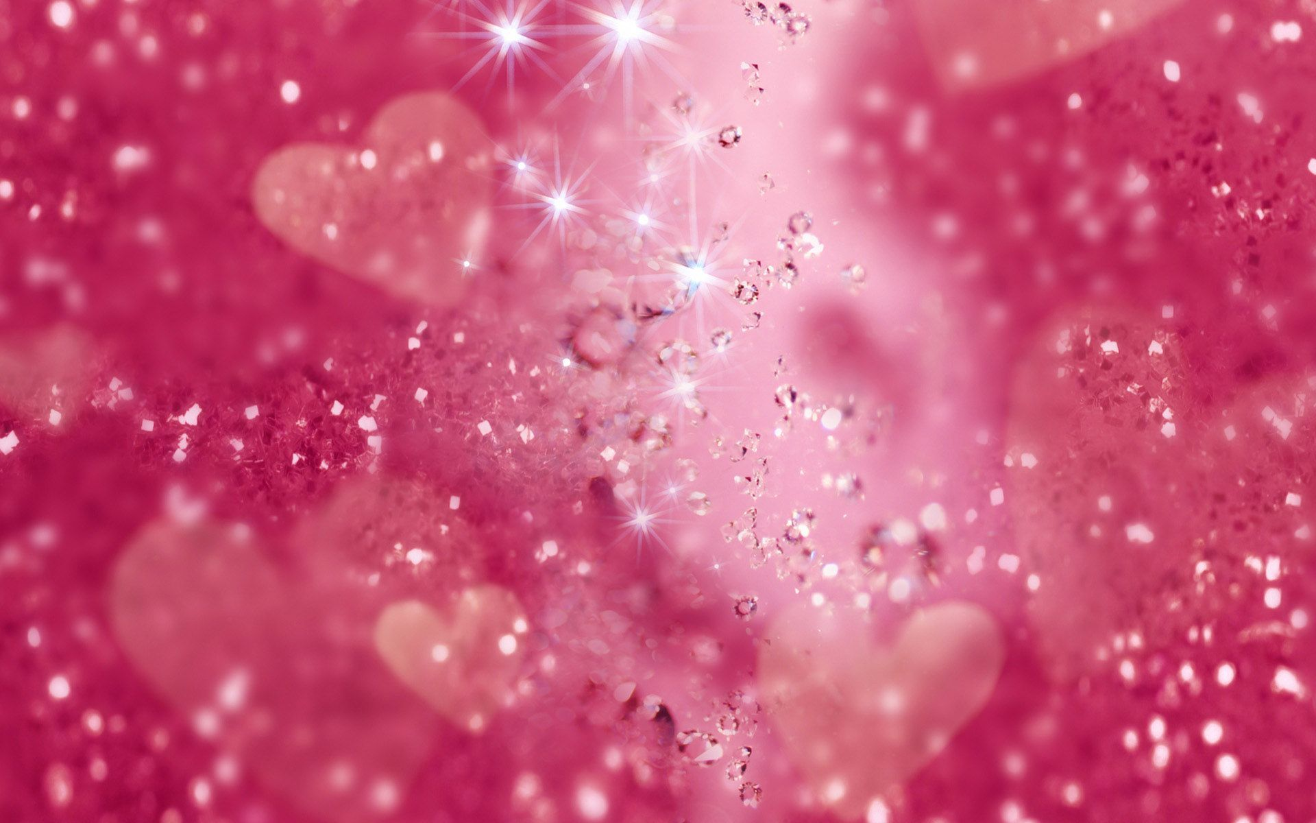 19539 download wallpaper Holidays, Background, Hearts, Love, Valentine's Day screensavers and pictures for free