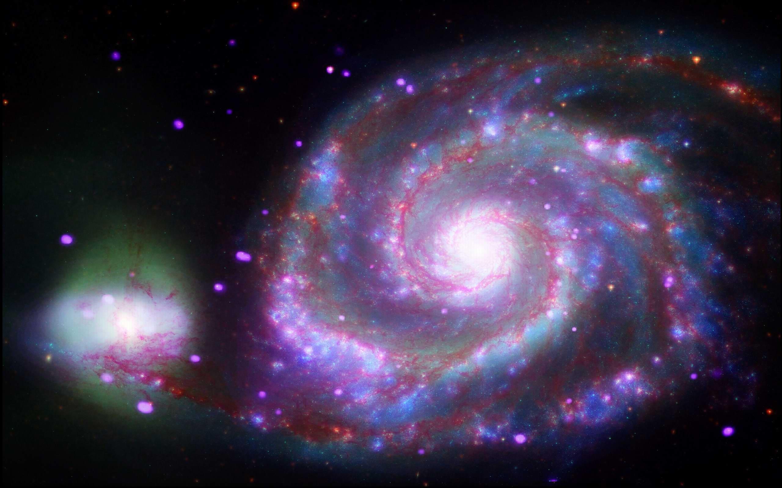 25785 скачать обои Праздники, Космос, Звезды - заставки и картинки бесплатно