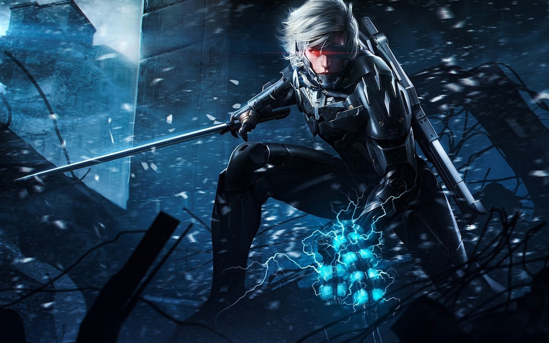 31630 download wallpaper Anime, Men screensavers and pictures for free