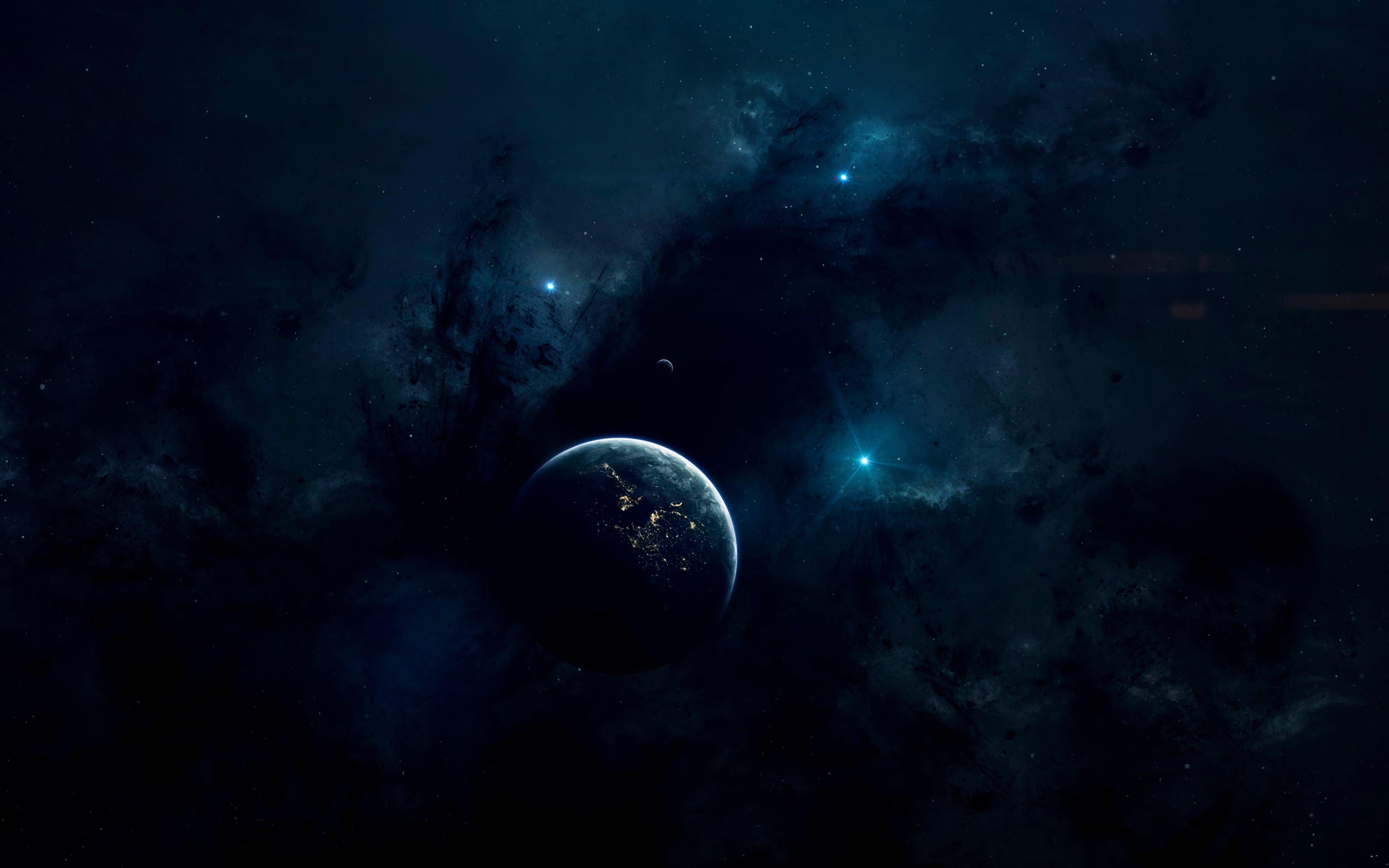 116024 économiseurs d'écran et fonds d'écran Sombre sur votre téléphone. Téléchargez Planètes, Univers, Etoiles, Sombre, Nébuleuse images gratuitement