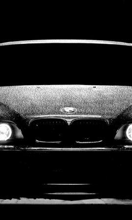 42219 descargar fondo de pantalla Transporte, Automóvil, Bmw: protectores de pantalla e imágenes gratis