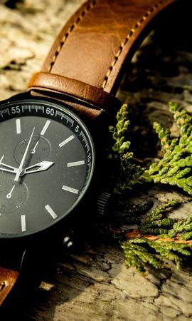 お使いの携帯電話の66814スクリーンセーバーと壁紙テクノロジー。 テクノロジー, 腕時計, 時計の文字盤, ダイヤル, 吊り革, 緒の写真を無料でダウンロード
