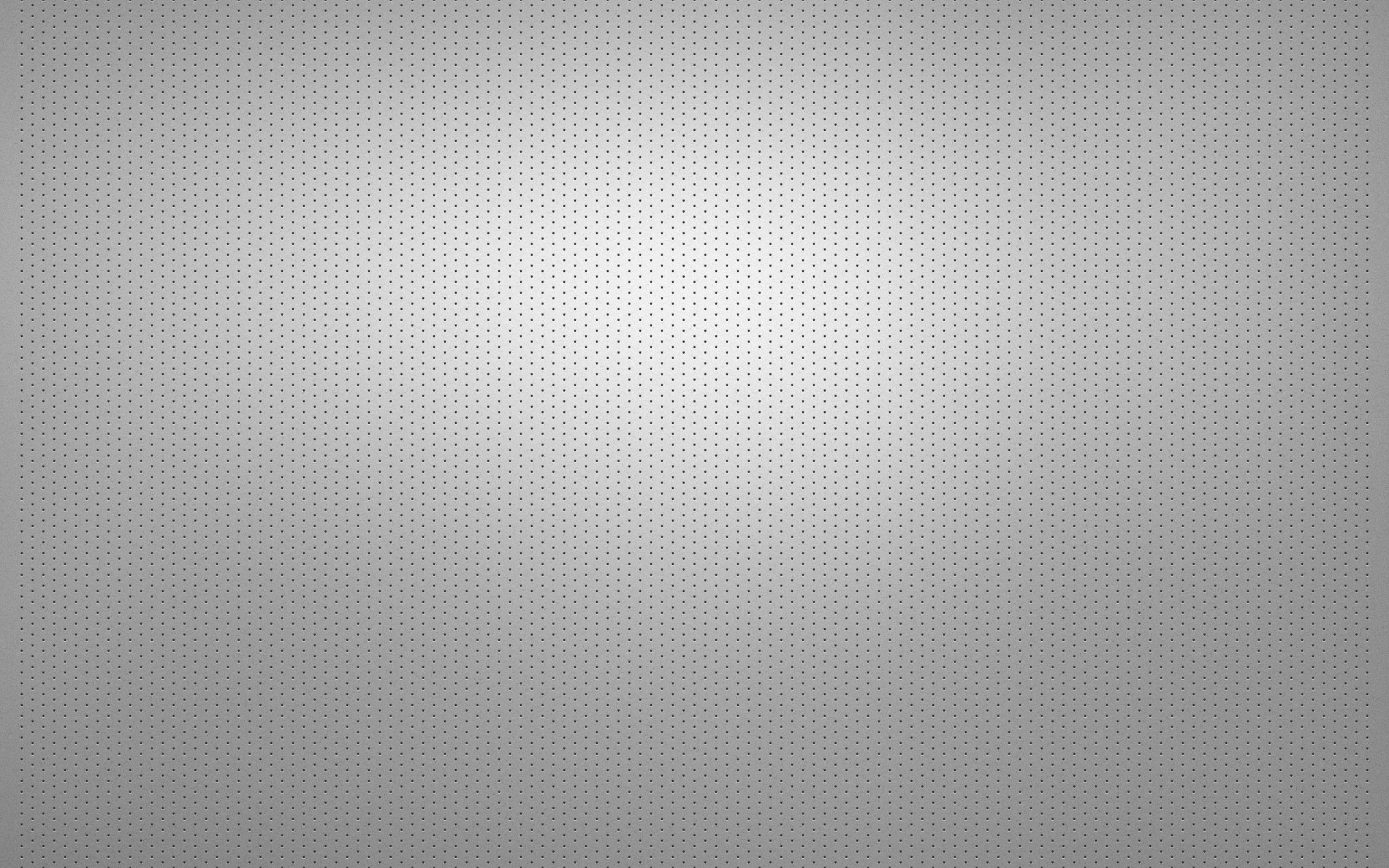 120544 download wallpaper Grid, Point, Background, Texture, Textures, Points, Silver screensavers and pictures for free