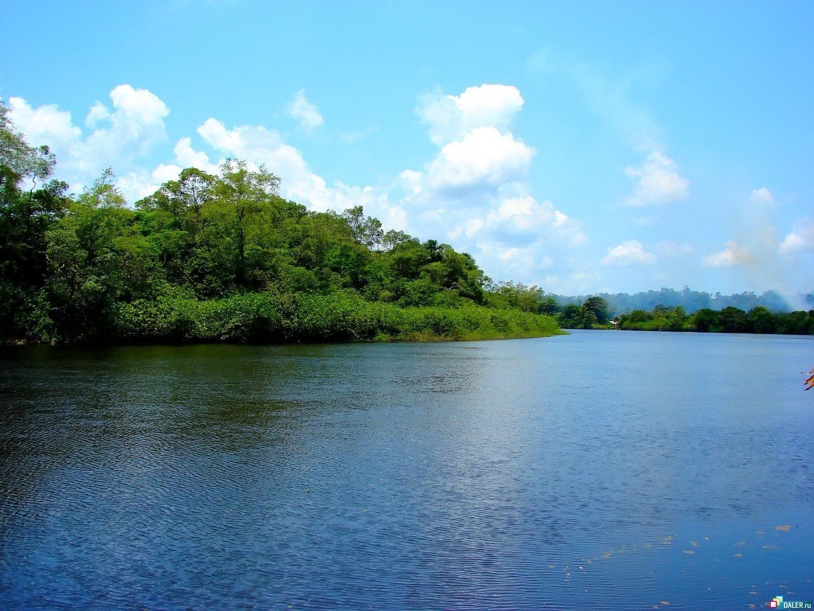 13506 скачать обои Пейзаж, Вода, Озера - заставки и картинки бесплатно