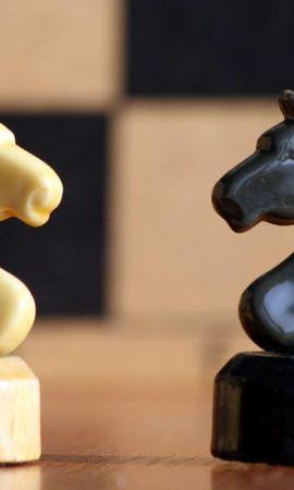 44657 скачать обои Шахматы, Объекты - заставки и картинки бесплатно
