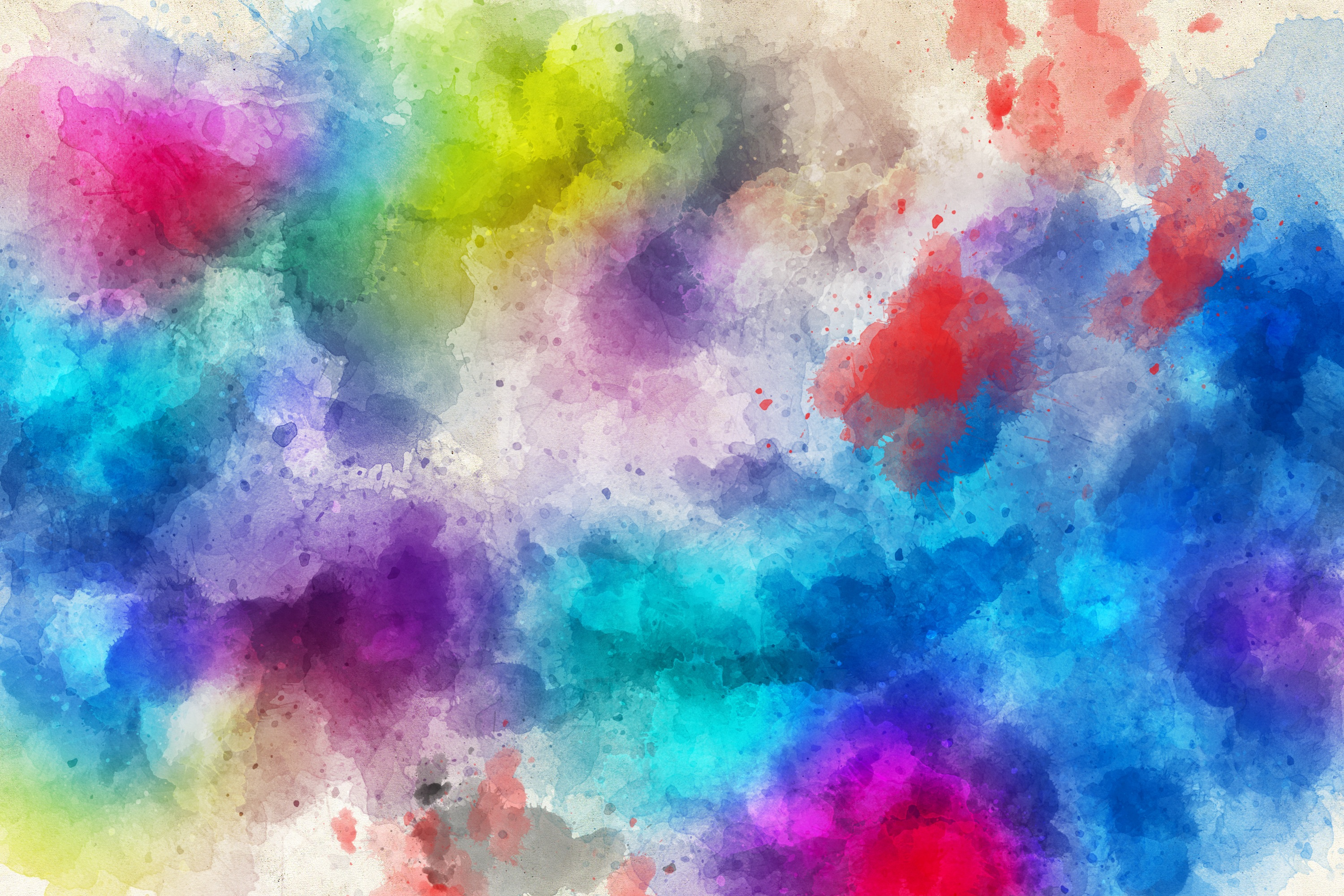 139522 download wallpaper Abstract, Paint, Stains, Spots, Watercolor screensavers and pictures for free