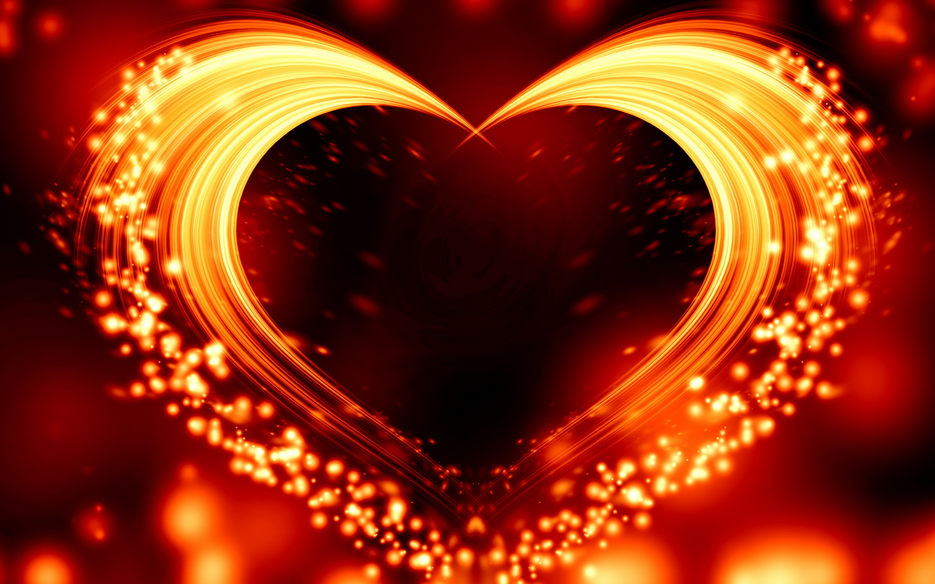 42993 Wallpapers and Background images on your desktop. Download Background, Hearts pictures on PC for free