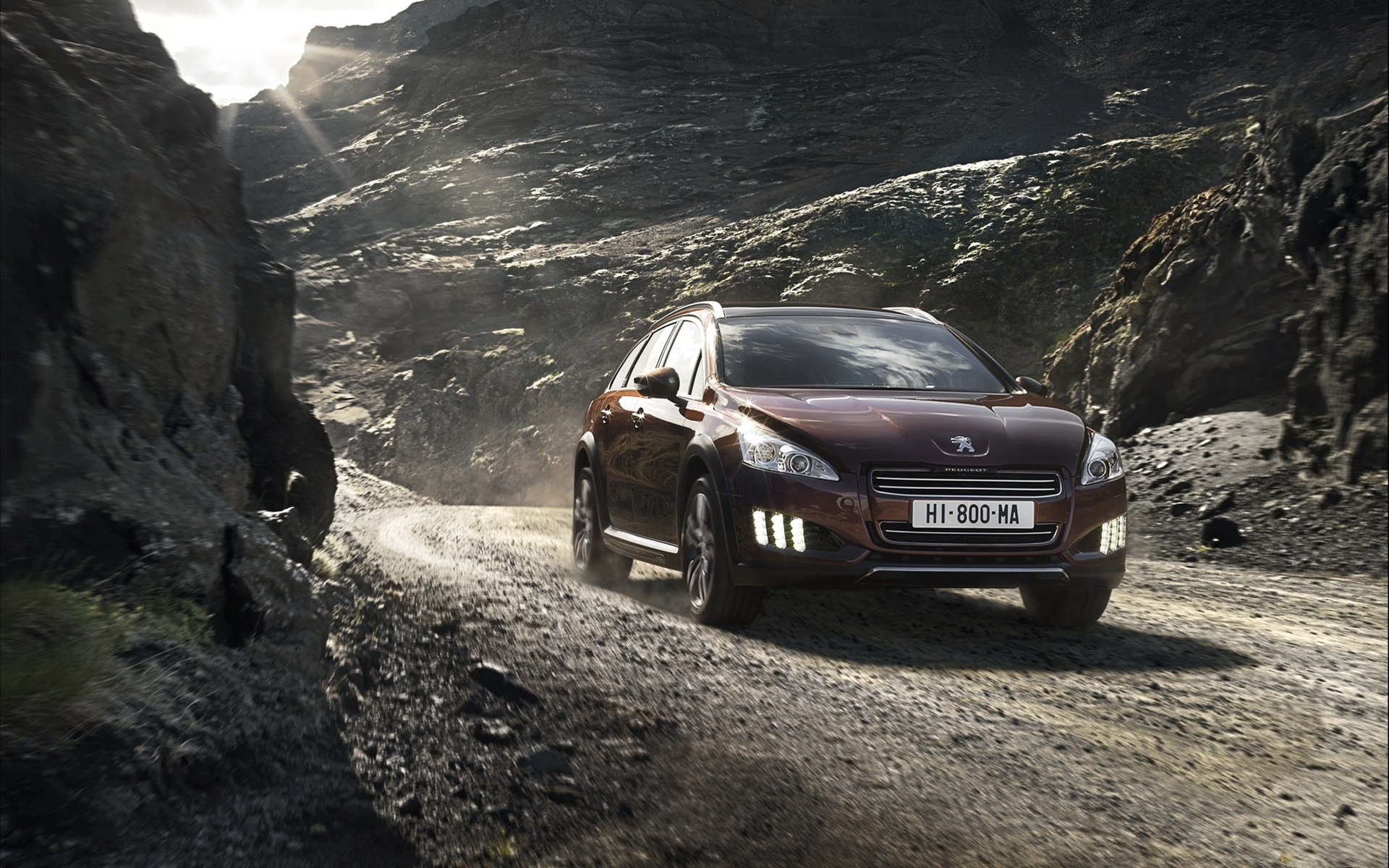 44949 Screensavers and Wallpapers Peugeot for phone. Download Transport, Auto, Peugeot pictures for free