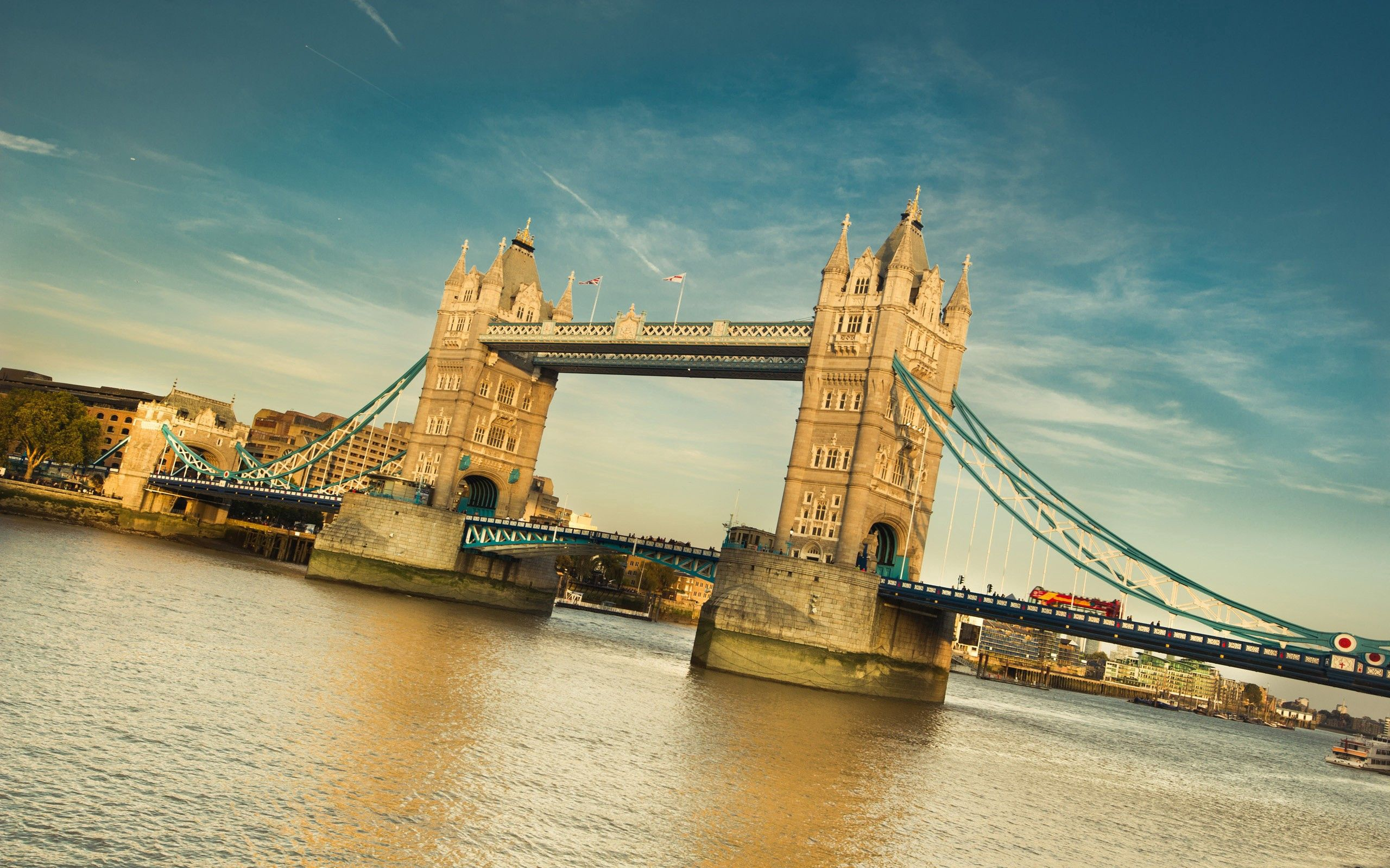 153482 Screensavers and Wallpapers London for phone. Download Cities, Rivers, London, Thames, Tower Bridge pictures for free
