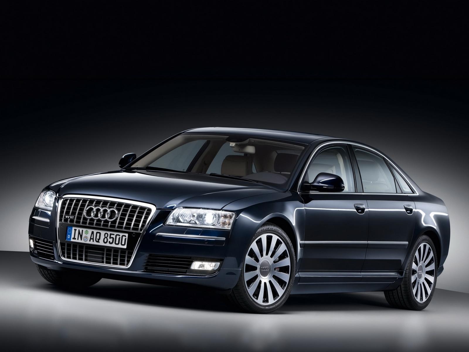 4941 скачать обои Транспорт, Машины, Ауди (Audi) - заставки и картинки бесплатно
