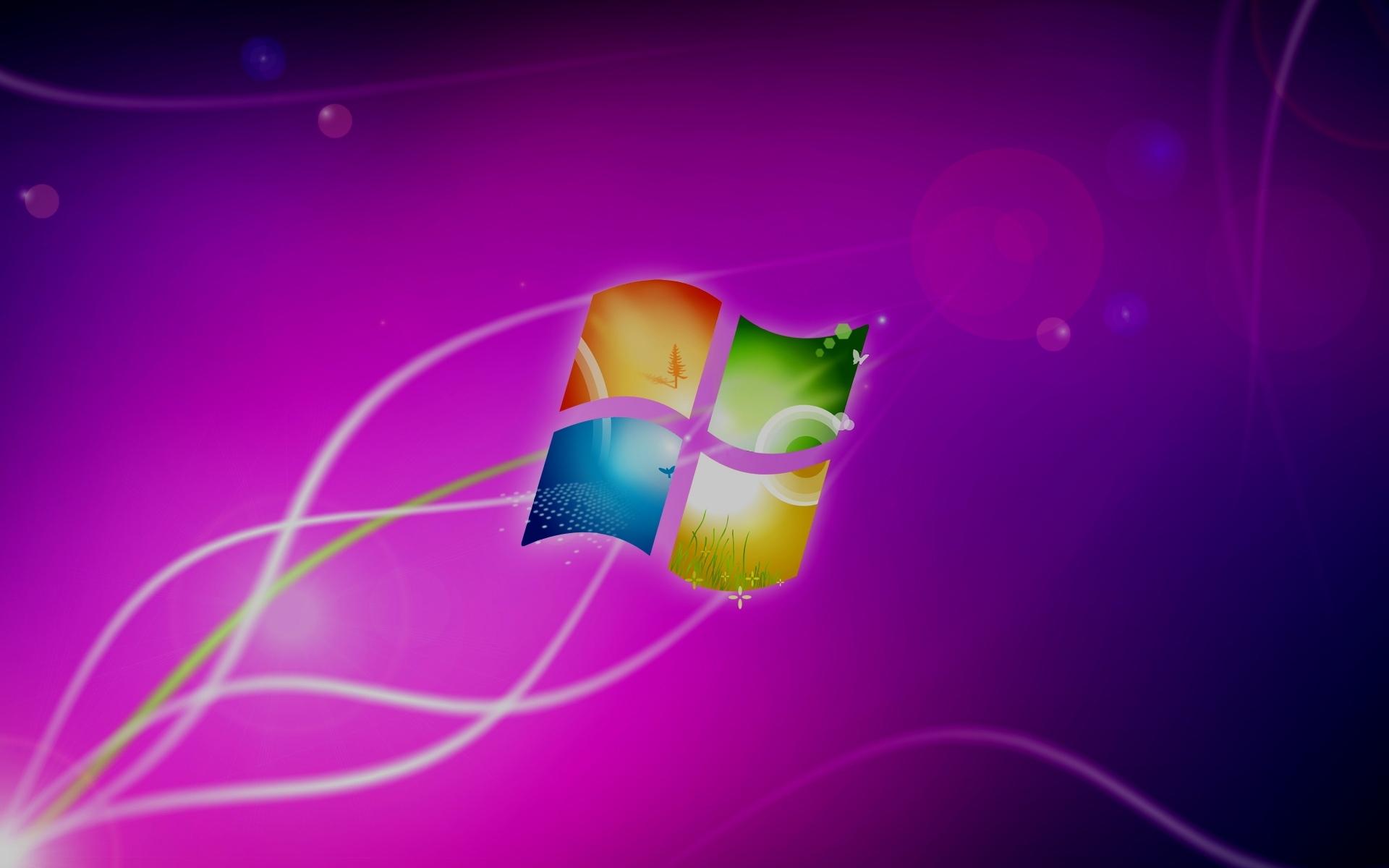 46085 скачать обои Windows, Бренды - заставки и картинки бесплатно