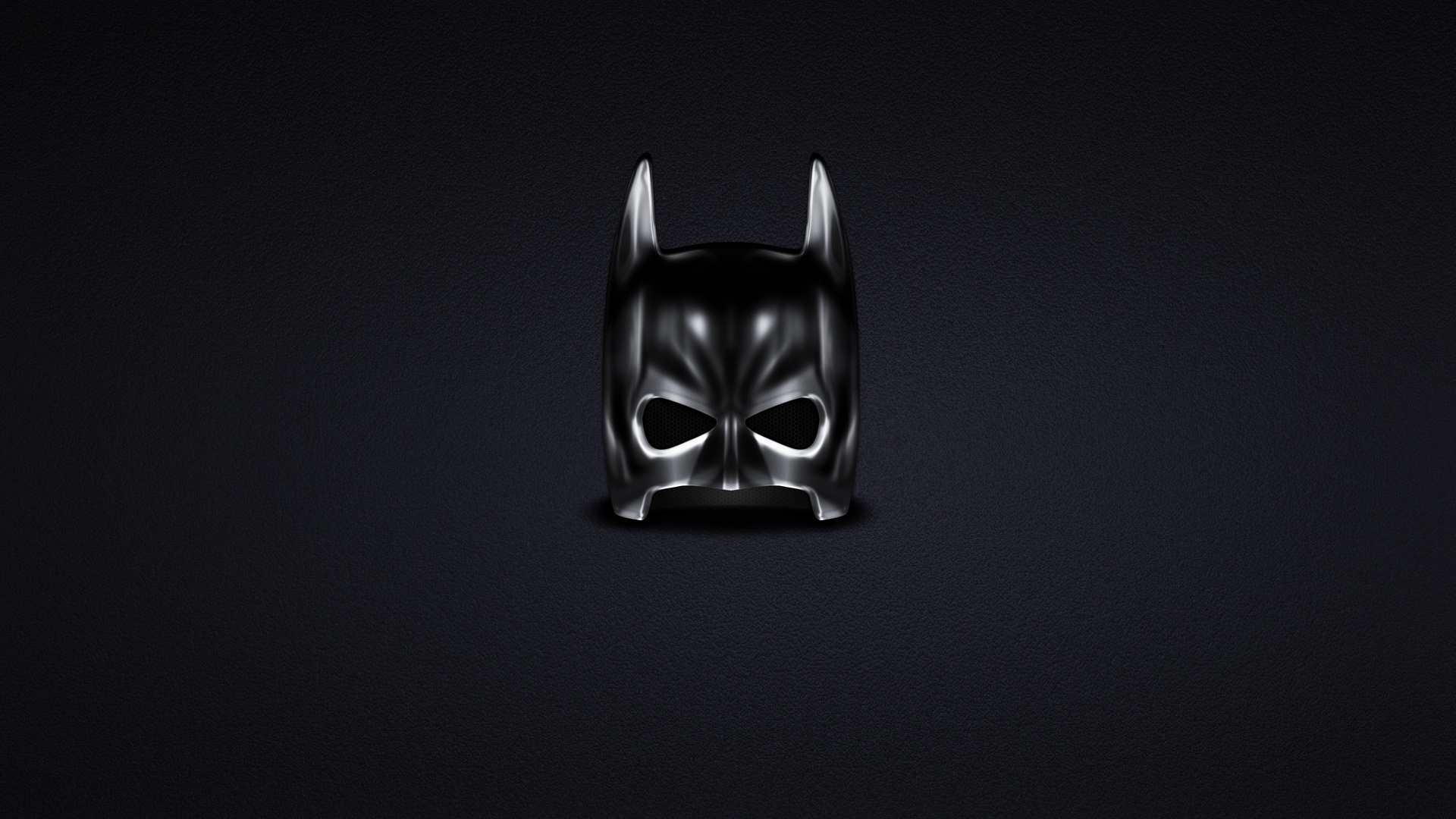 17841 download wallpaper Background, Batman screensavers and pictures for free