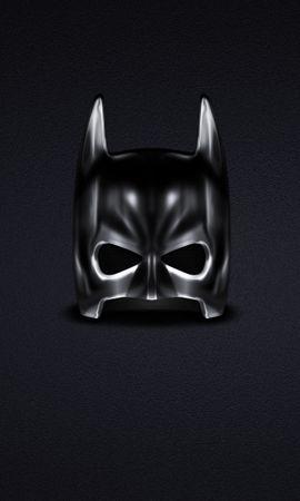 17841 скачать обои Фон, Бэтмен (Batman) - заставки и картинки бесплатно