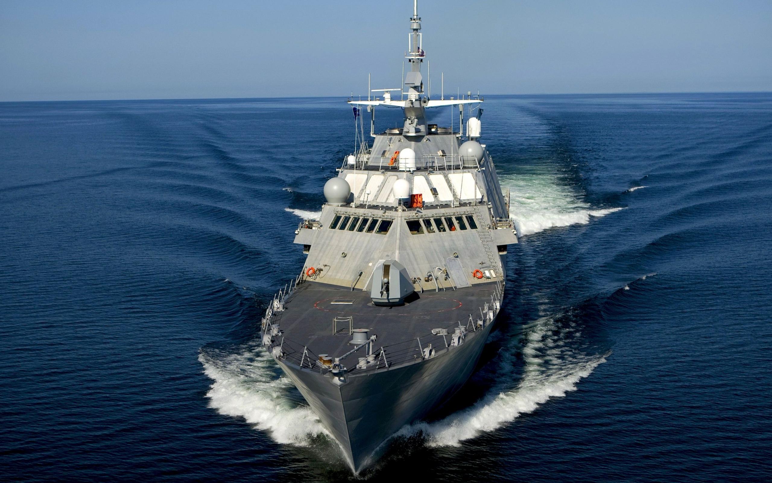 33029 Заставки и Обои Корабли на телефон. Скачать Транспорт, Корабли, Оружие картинки бесплатно