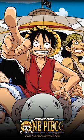20925 télécharger le fond d'écran Anime, Hommes - économiseurs d'écran et images gratuitement