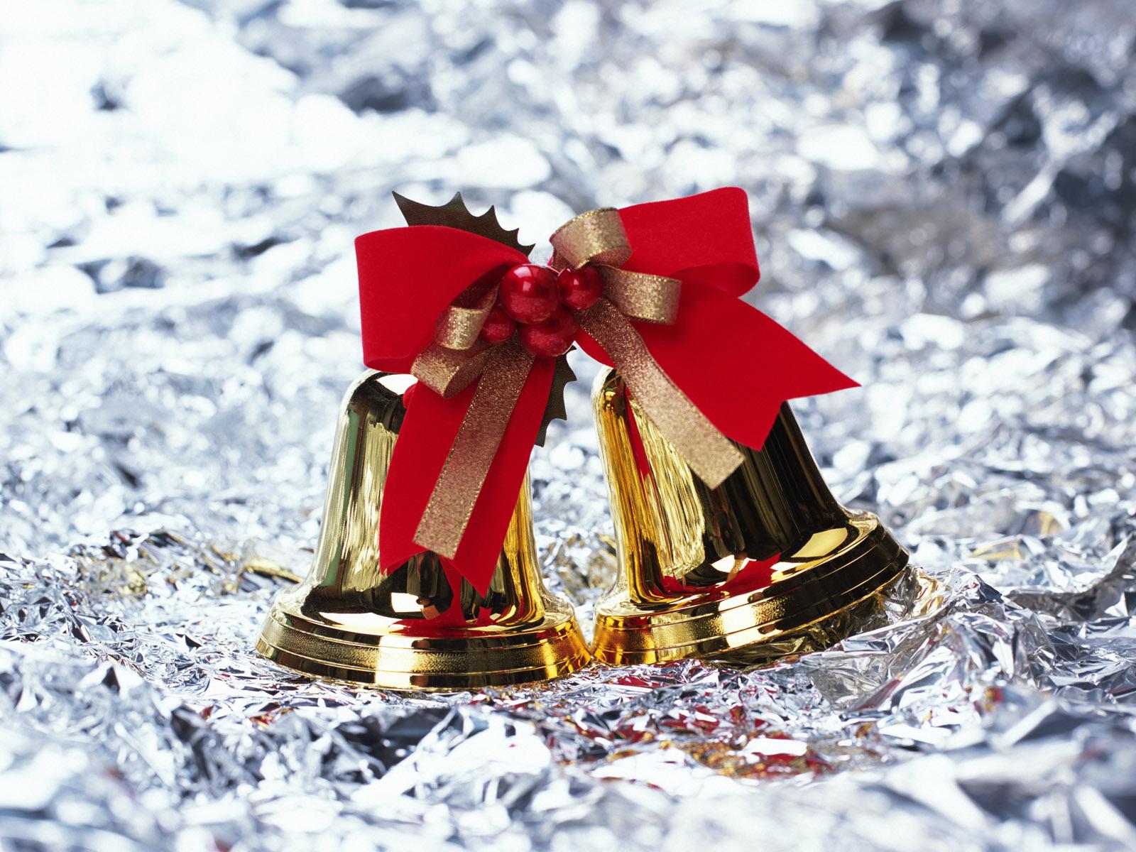 14000 скачать обои Праздники, Новый Год (New Year), Игрушки, Рождество (Christmas, Xmas) - заставки и картинки бесплатно