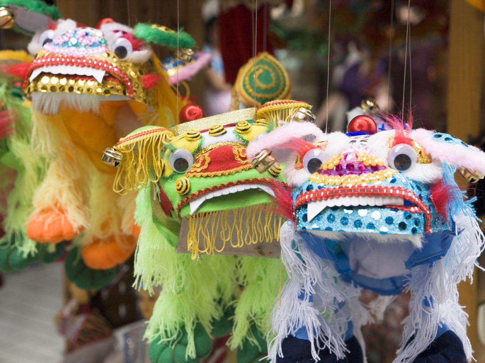 114221 Hintergrundbild herunterladen Dragons, Spielzeug, Verschiedenes, Sonstige, Mehrfarbig, Form, Formen, Bunten - Bildschirmschoner und Bilder kostenlos