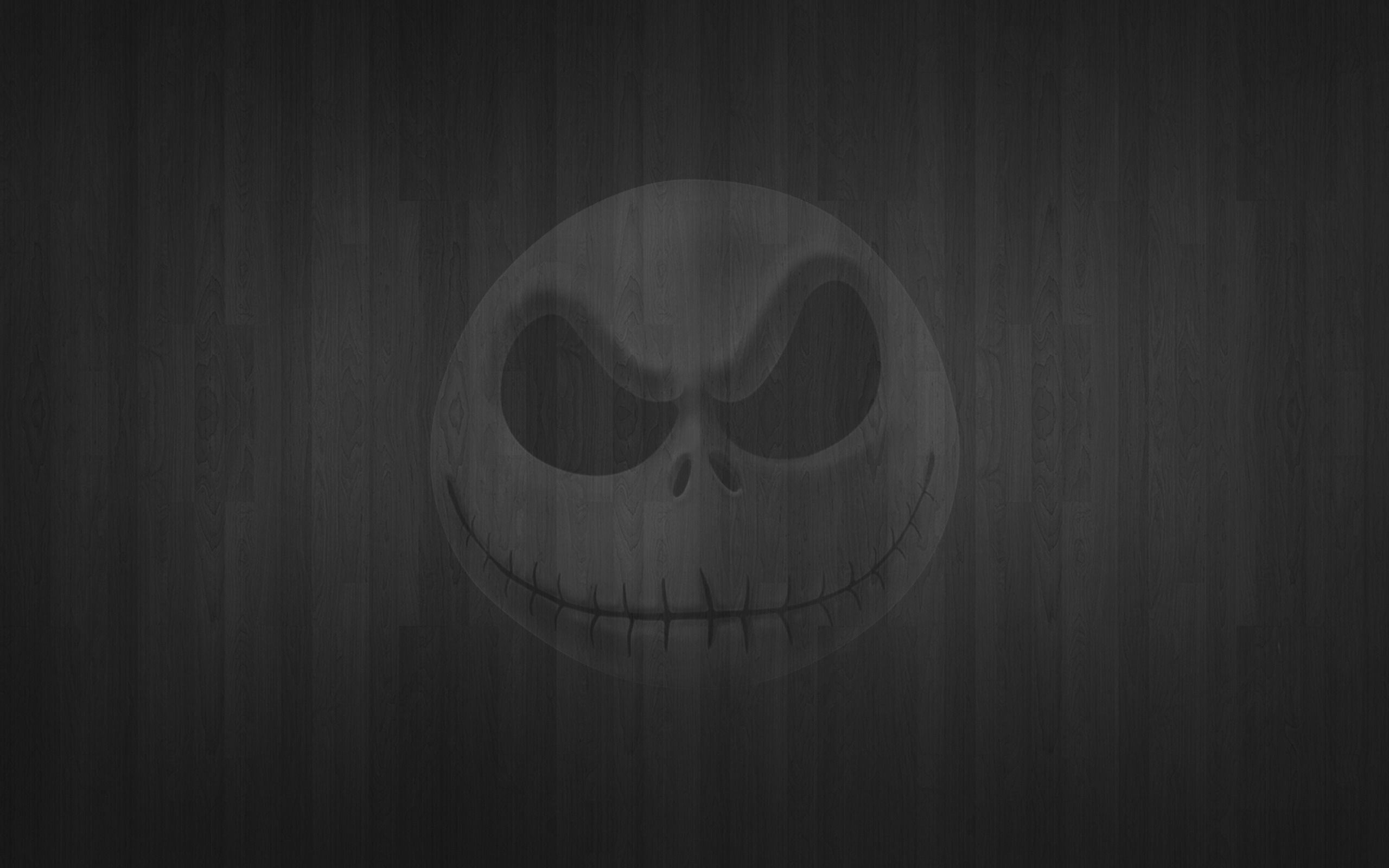 124871 download wallpaper Background, Smile, Head, Jack screensavers and pictures for free