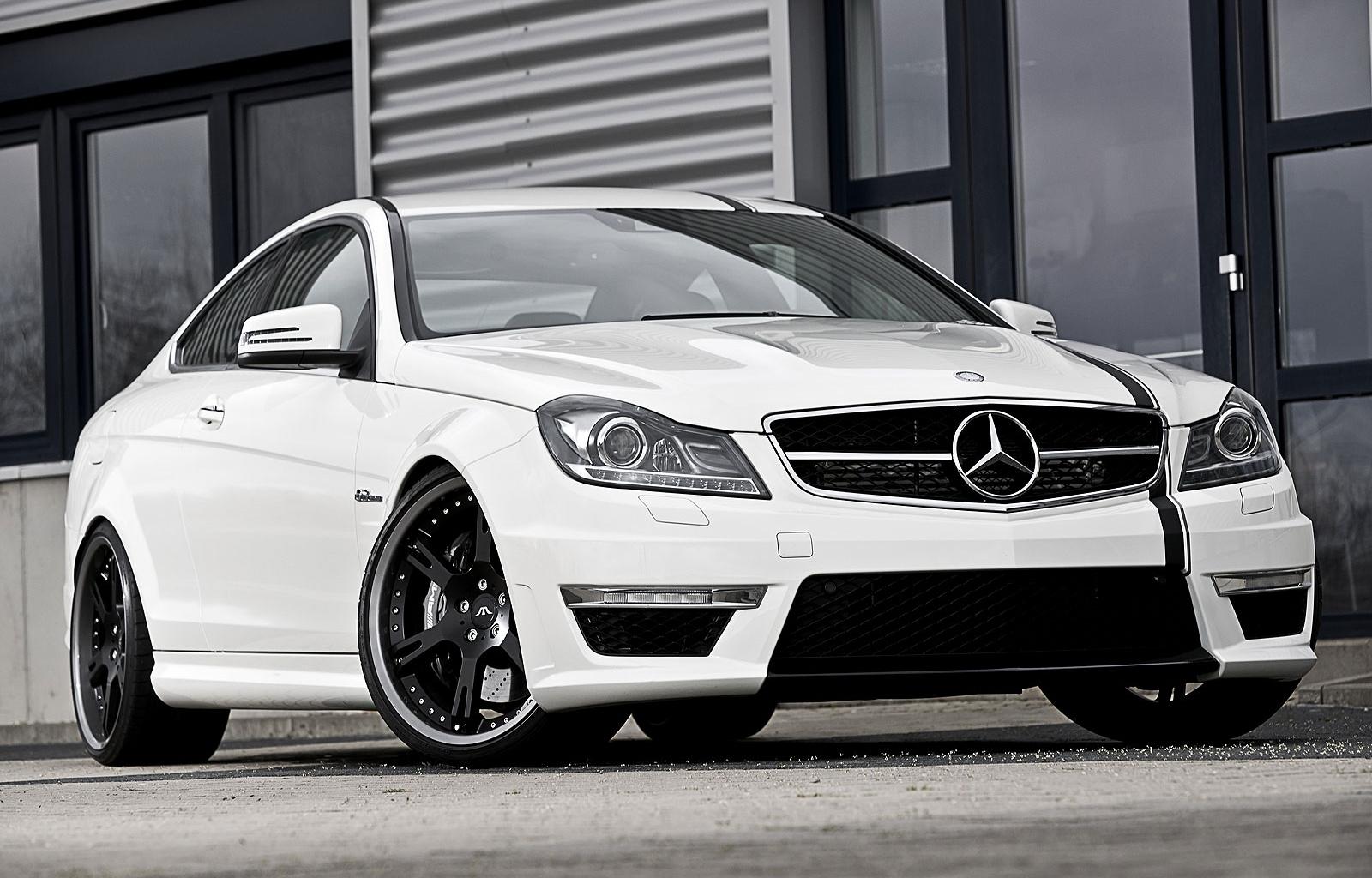 47668 скачать обои Транспорт, Машины, Мерседес (Mercedes) - заставки и картинки бесплатно