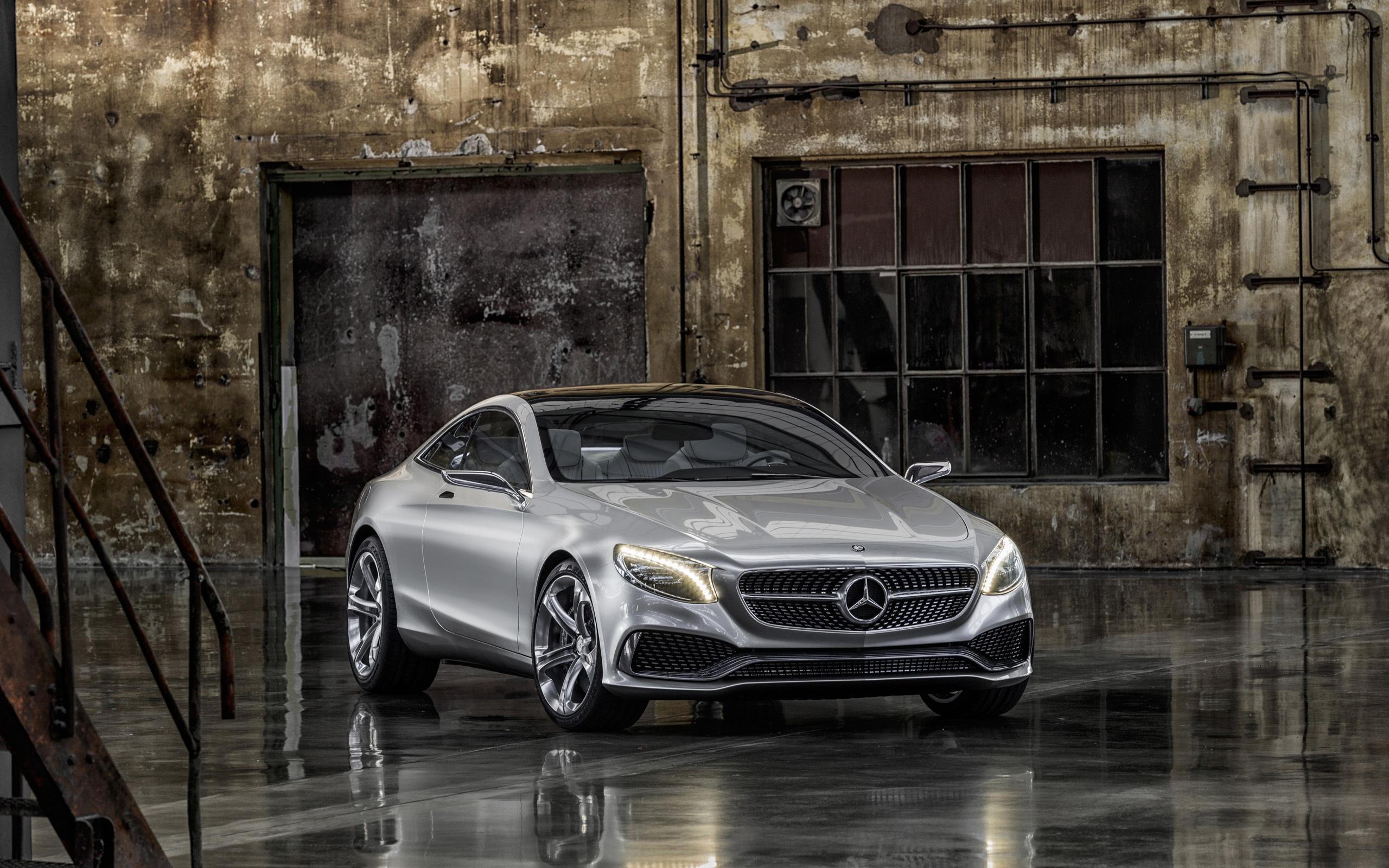 40836 скачать обои Машины, Мерседес (Mercedes) - заставки и картинки бесплатно
