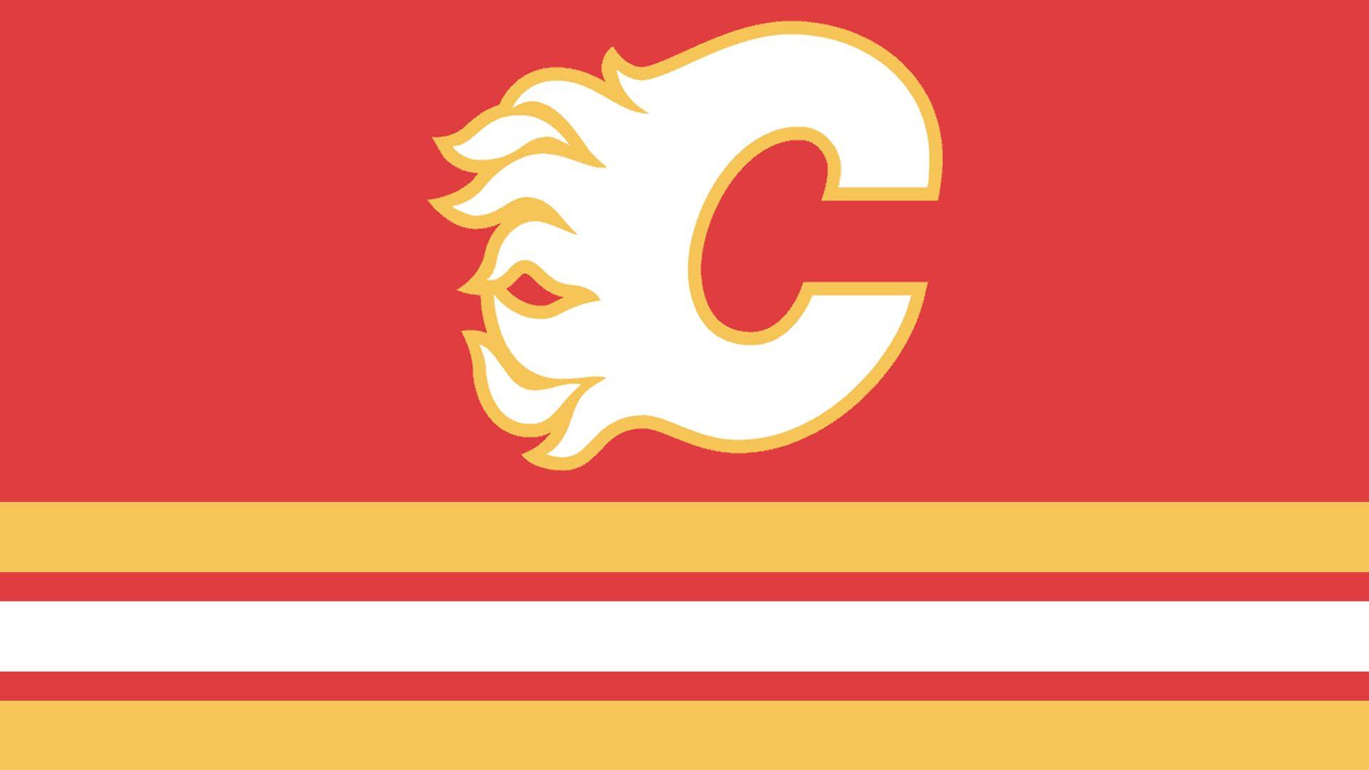 97762 скачать обои Спорт, Calgary Flames, Канада, Хоккей - заставки и картинки бесплатно