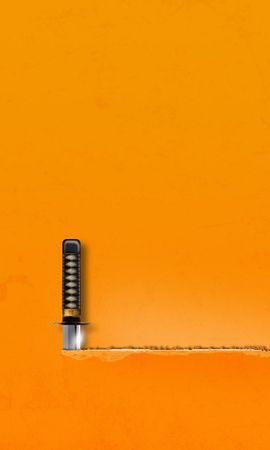 5515 download wallpaper Cinema, Background, Kill Bill screensavers and pictures for free